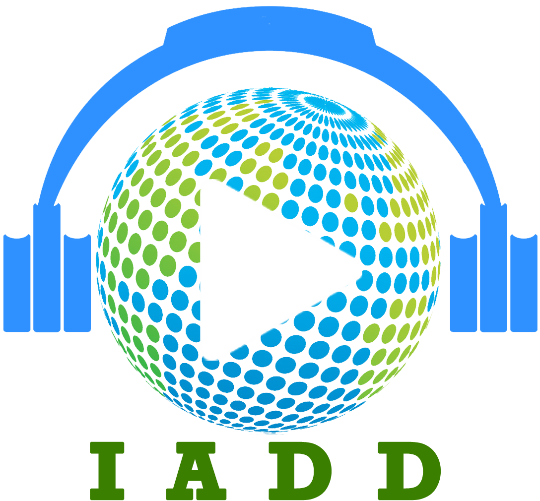 LAUNCHING INTERNATIONAL AUDIOBOOKS DOWNLOAD DAY™ - December 5Audiobook Downloads and Charity Fundraising All-in-One. A special day for audiobook authors and their listeners.
