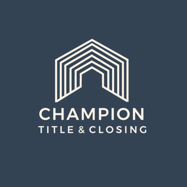 Champion Title and Closing.jpg