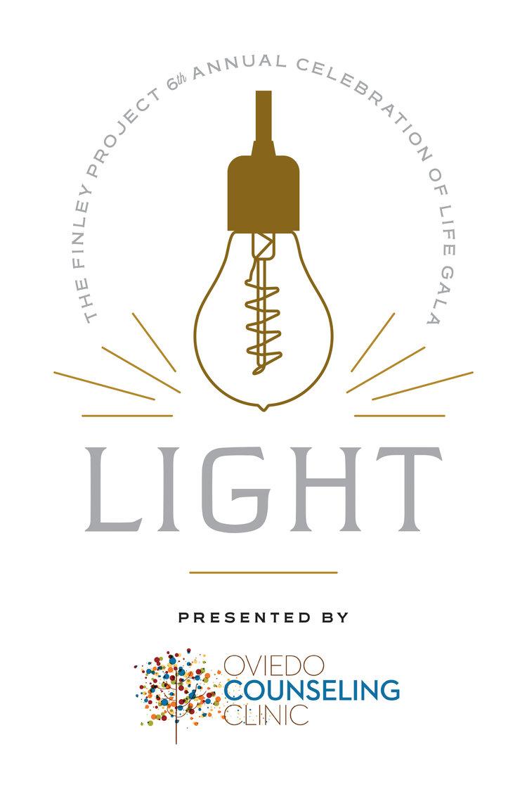 Light_logo_300dpi.jpg