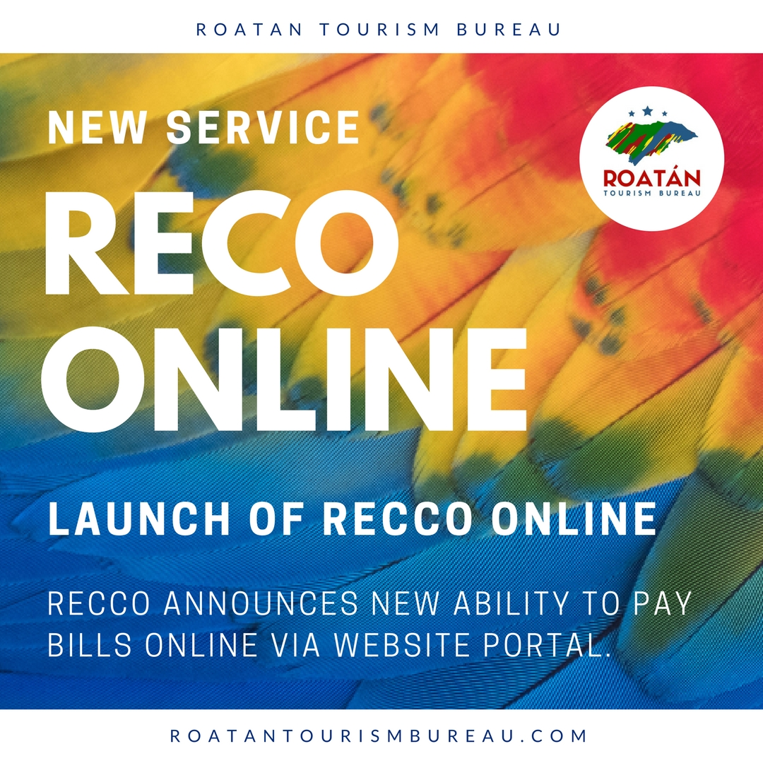 RECCO ONLINE PAYMENTS.jpg