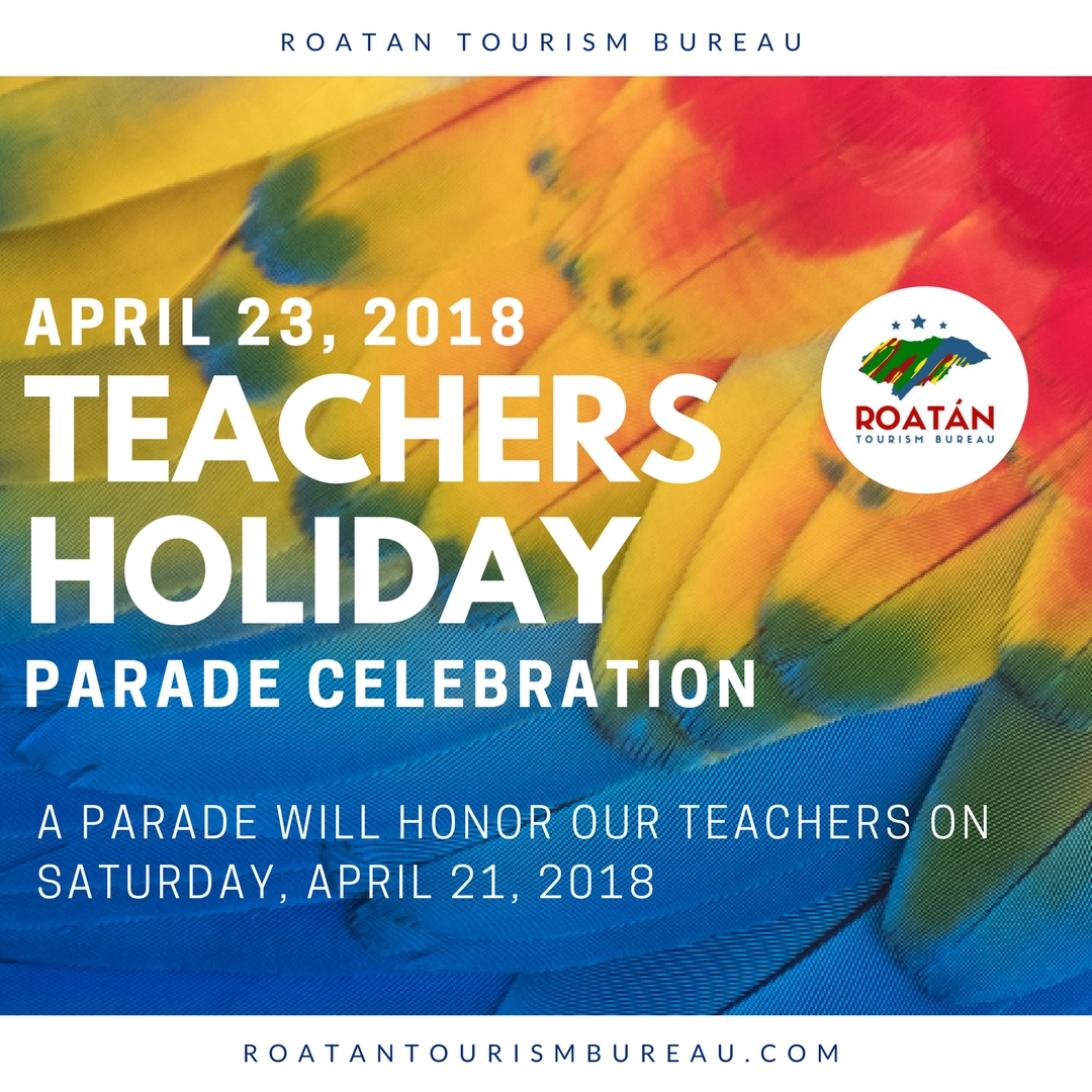 RTBN Teachers Parade.jpg