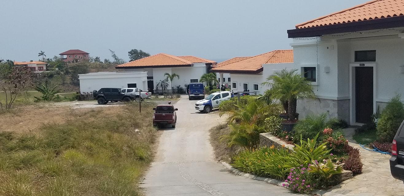 Kaveh Home