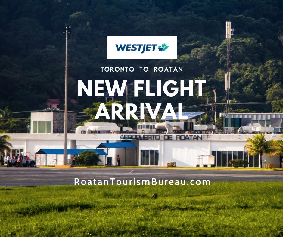 WestJet Canada to Roatan.jpg