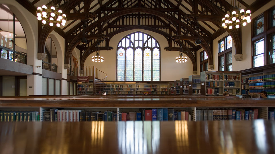 faculty-research2Library_FIHL.jpg