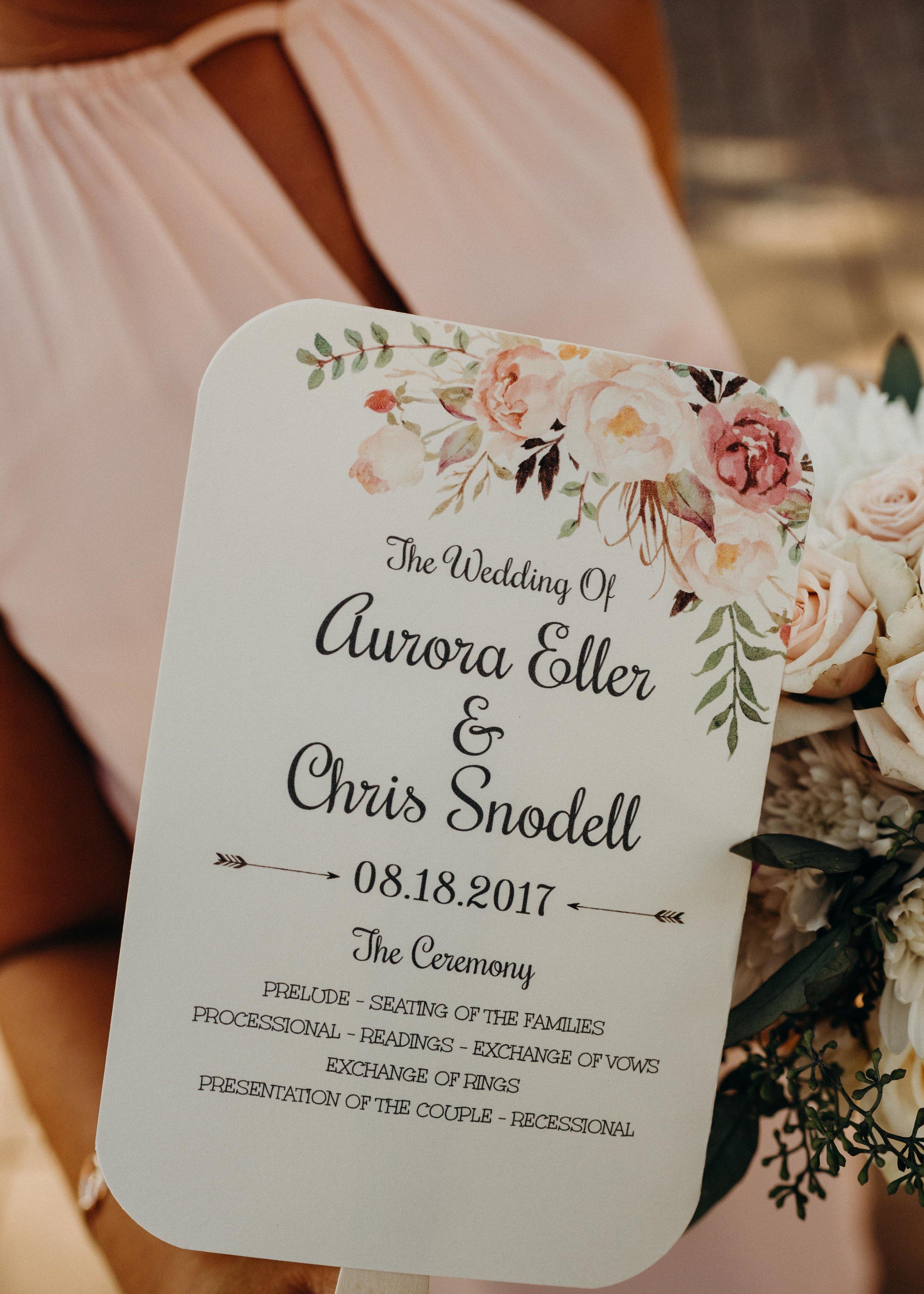 Aurora & Chris Snodell | Blog | Black Coffee Photo Co 13.jpg