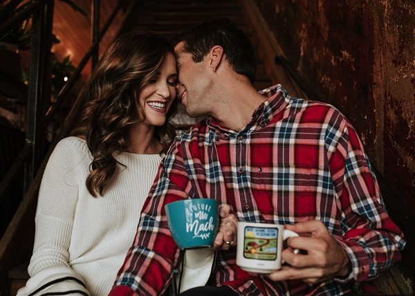 Kaitlin _ Cooper Engagement _ Black Coffee Photo Co. _ 04.jpg