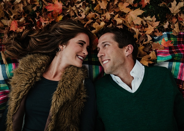 Kaitlin _ Cooper Engagement _ Black Coffee Photo Co. _ 28.jpg