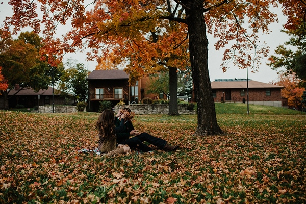 Kaitlin _ Cooper Engagement _ Black Coffee Photo Co. _ 32.jpg