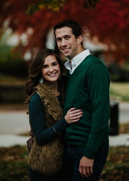 Kaitlin _ Cooper Engagement _ Black Coffee Photo Co. _ 43.jpg