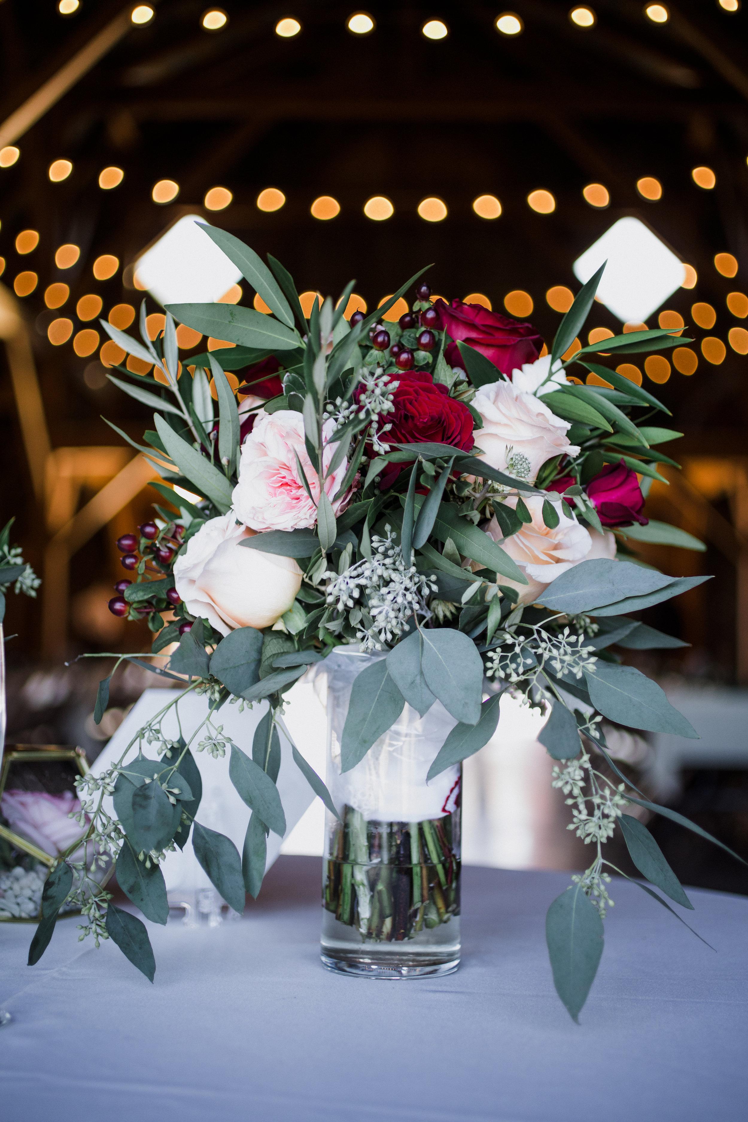 Breeze Wedding | Black Coffee Photo Co 005.jpg