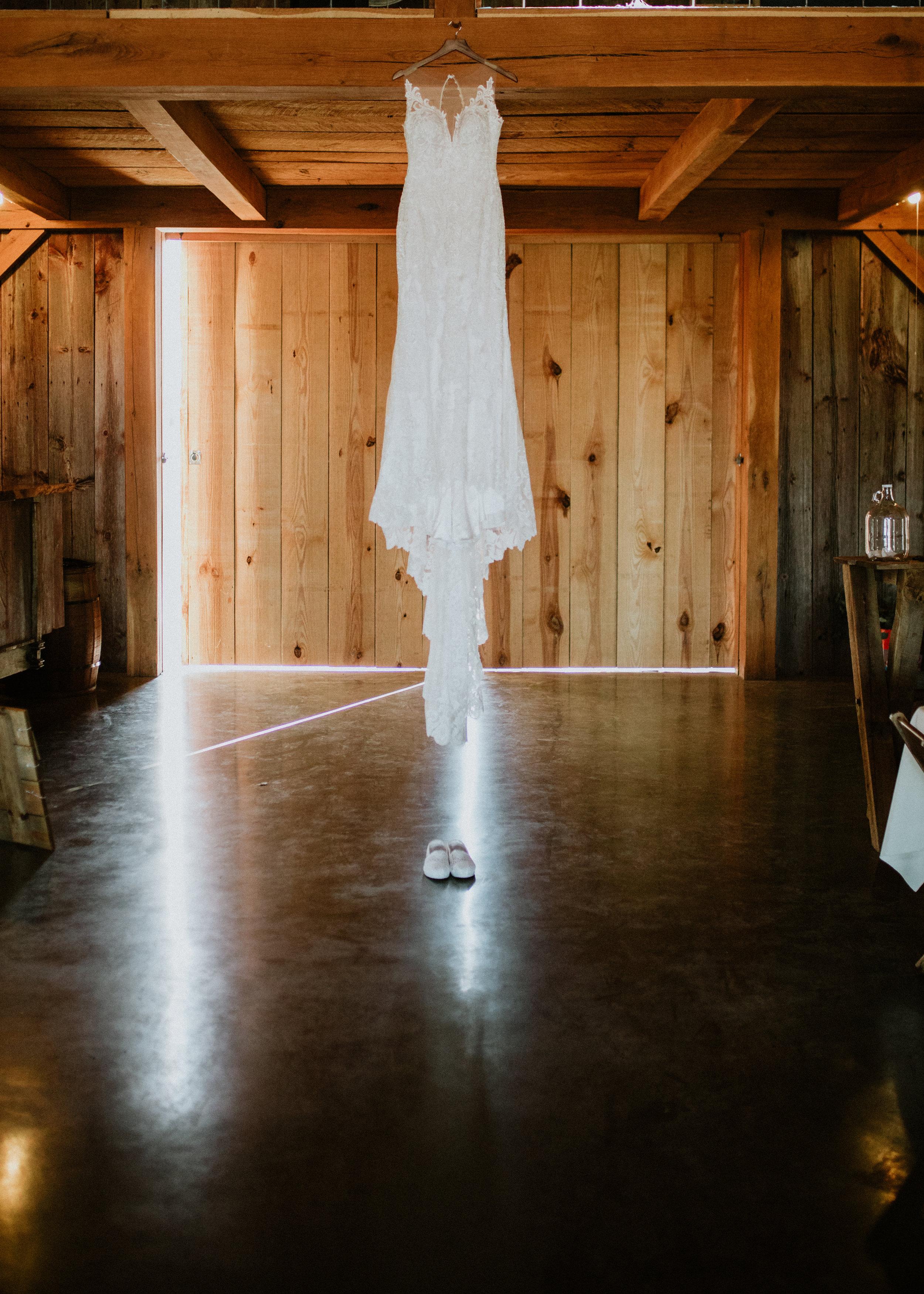 Breeze Wedding | Black Coffee Photo Co 007.jpg