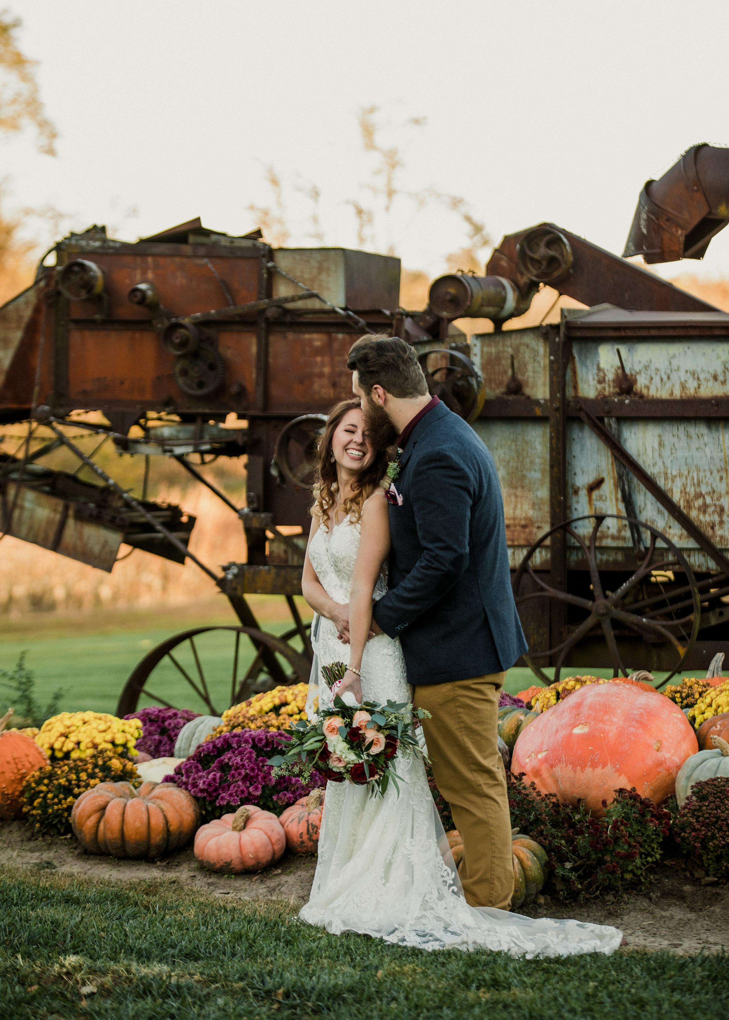 Breeze Wedding | Black Coffee Photo Co 030.jpg