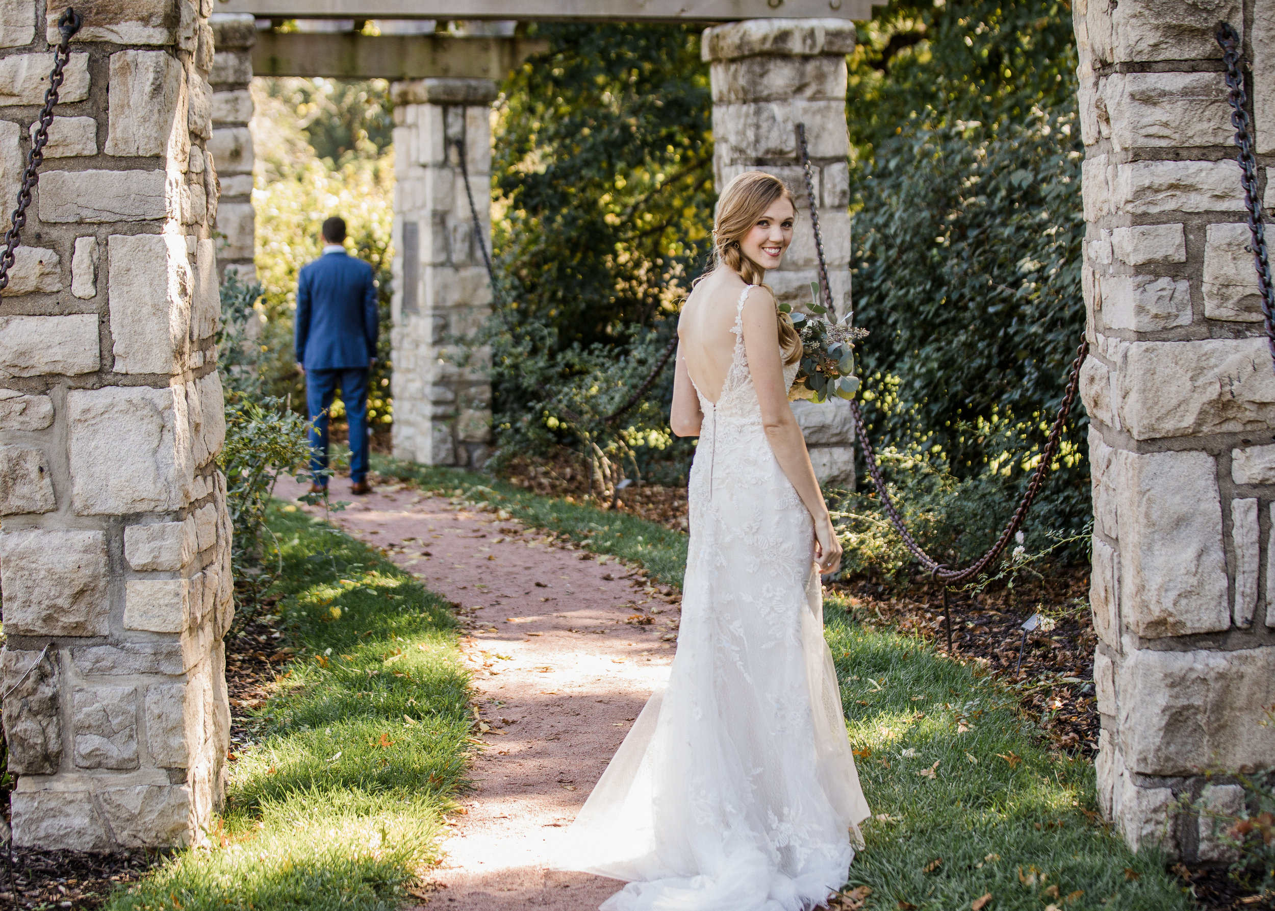 Emily & Scott Wedding | Black Coffee Photo Co 012.jpg