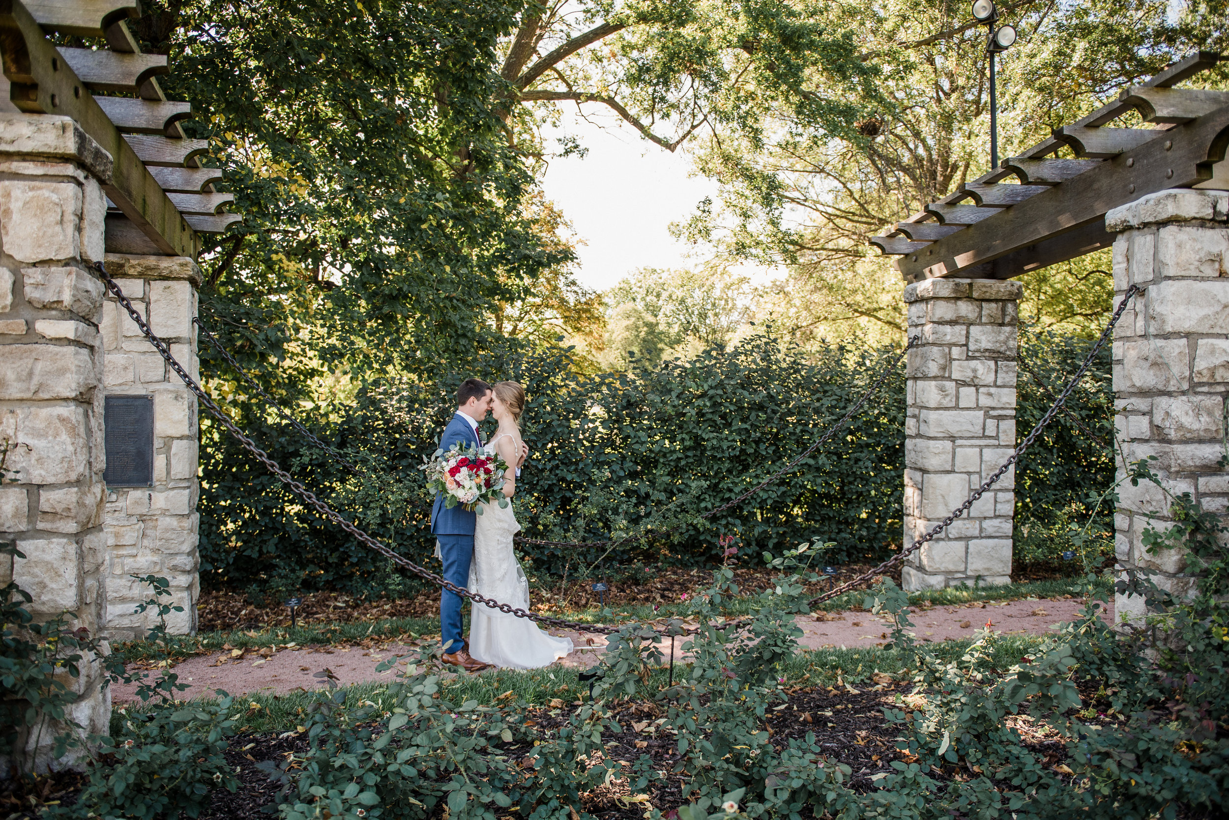 Emily & Scott Wedding | Black Coffee Photo Co 013.jpg