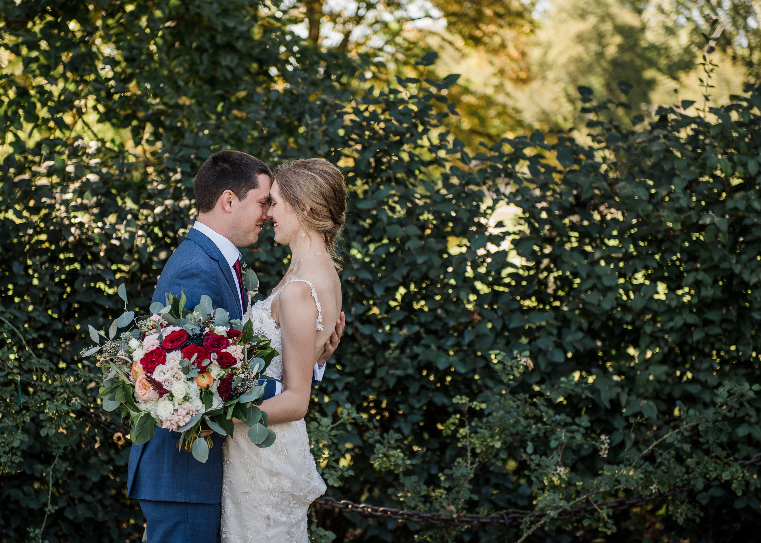 Emily & Scott Wedding | Black Coffee Photo Co 014.jpg