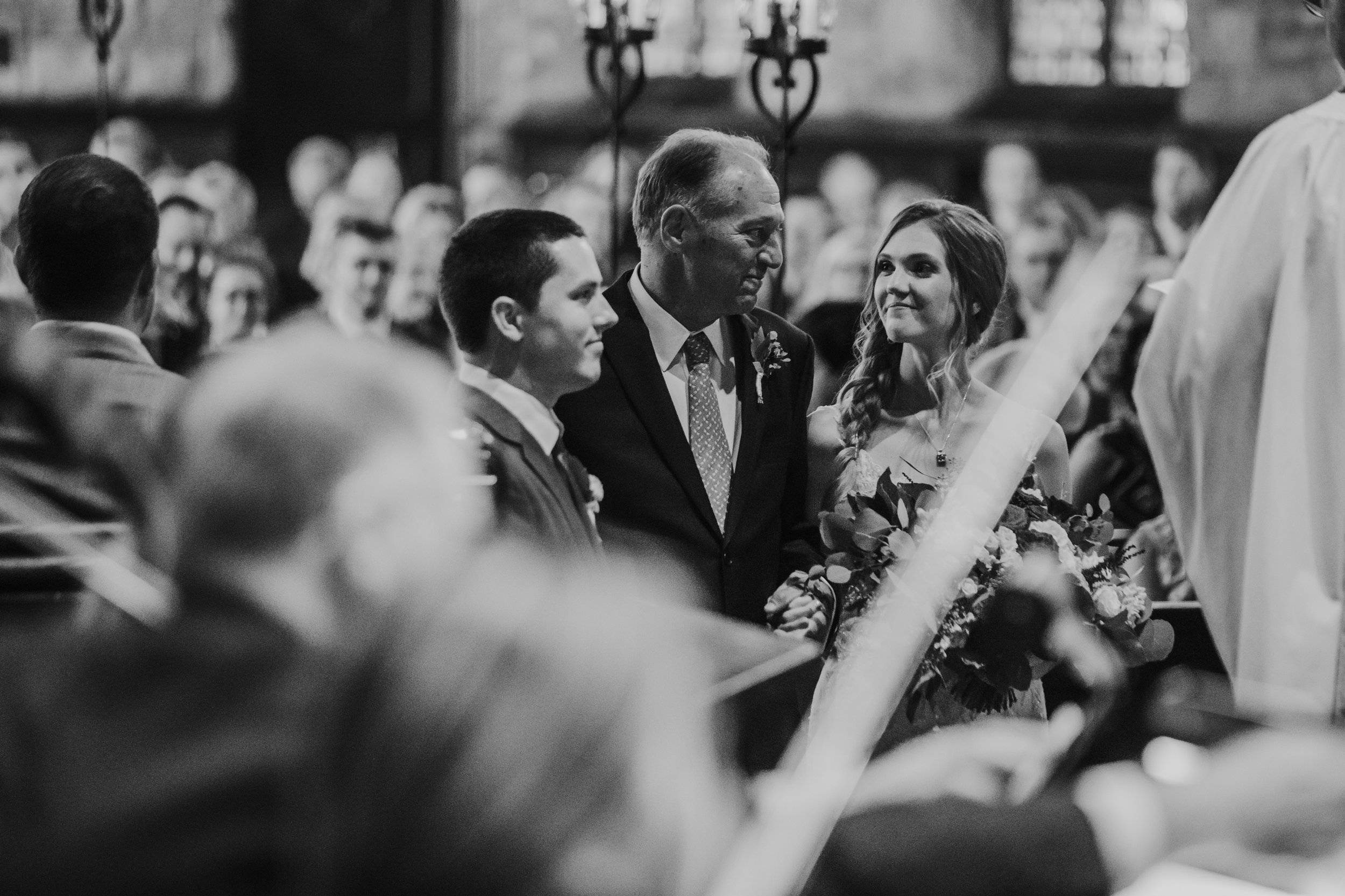 Emily & Scott Wedding | Black Coffee Photo Co 027.jpg