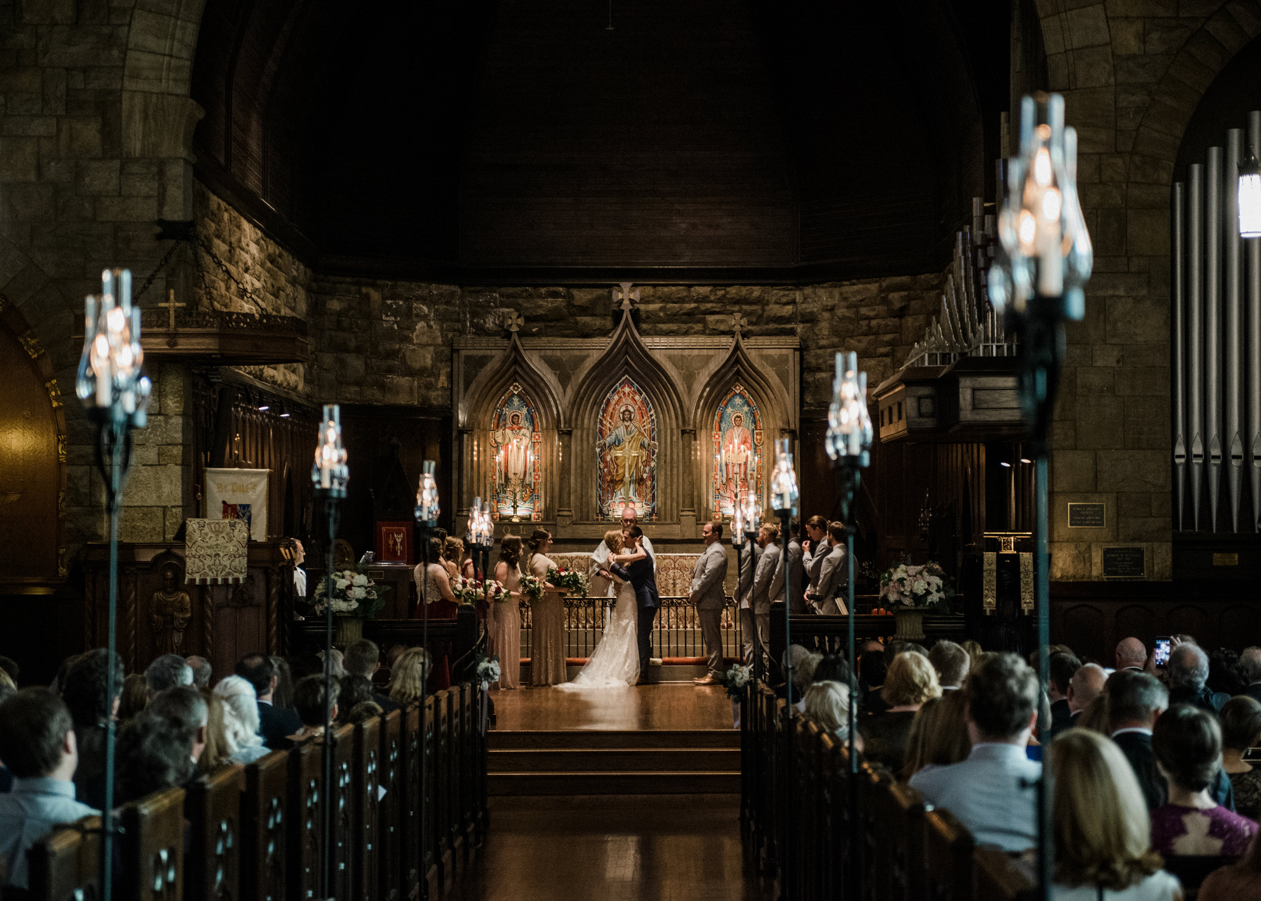 Emily & Scott Wedding | Black Coffee Photo Co 029.jpg