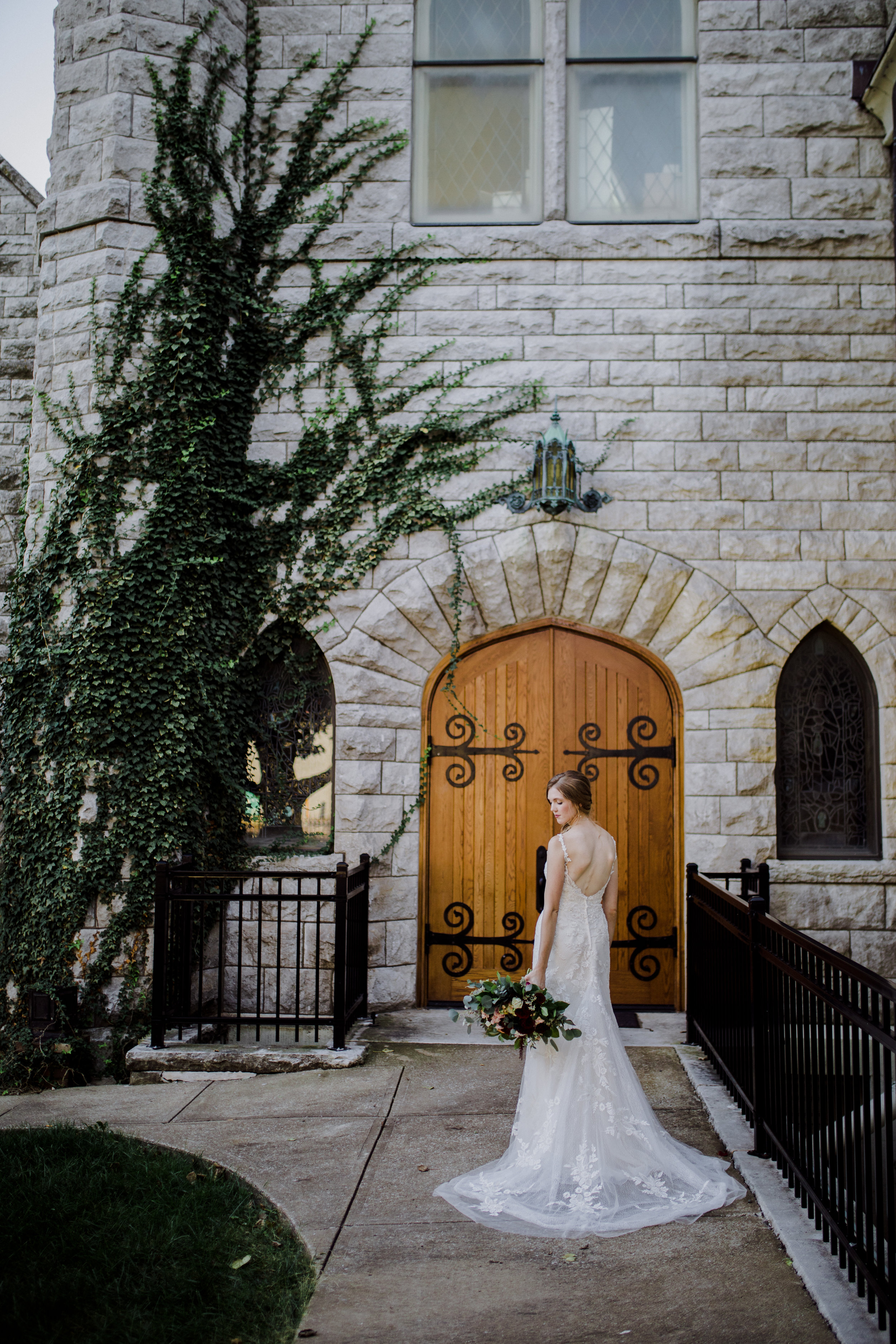 Emily & Scott Wedding | Black Coffee Photo Co 036.jpg