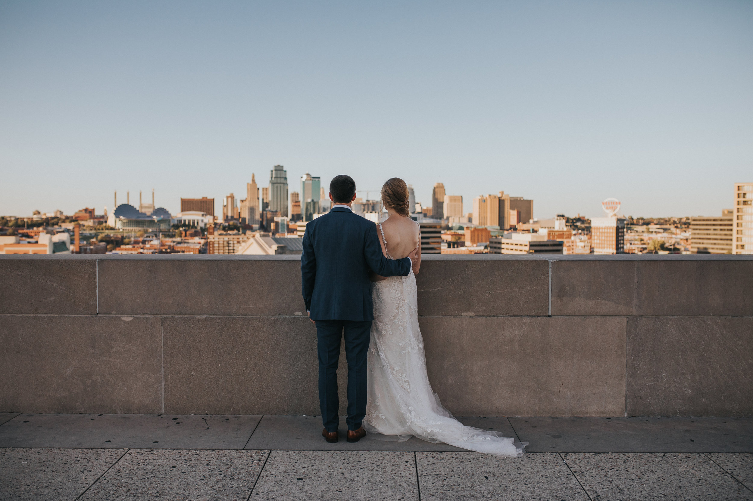 Emily & Scott Wedding | Black Coffee Photo Co 037.jpg