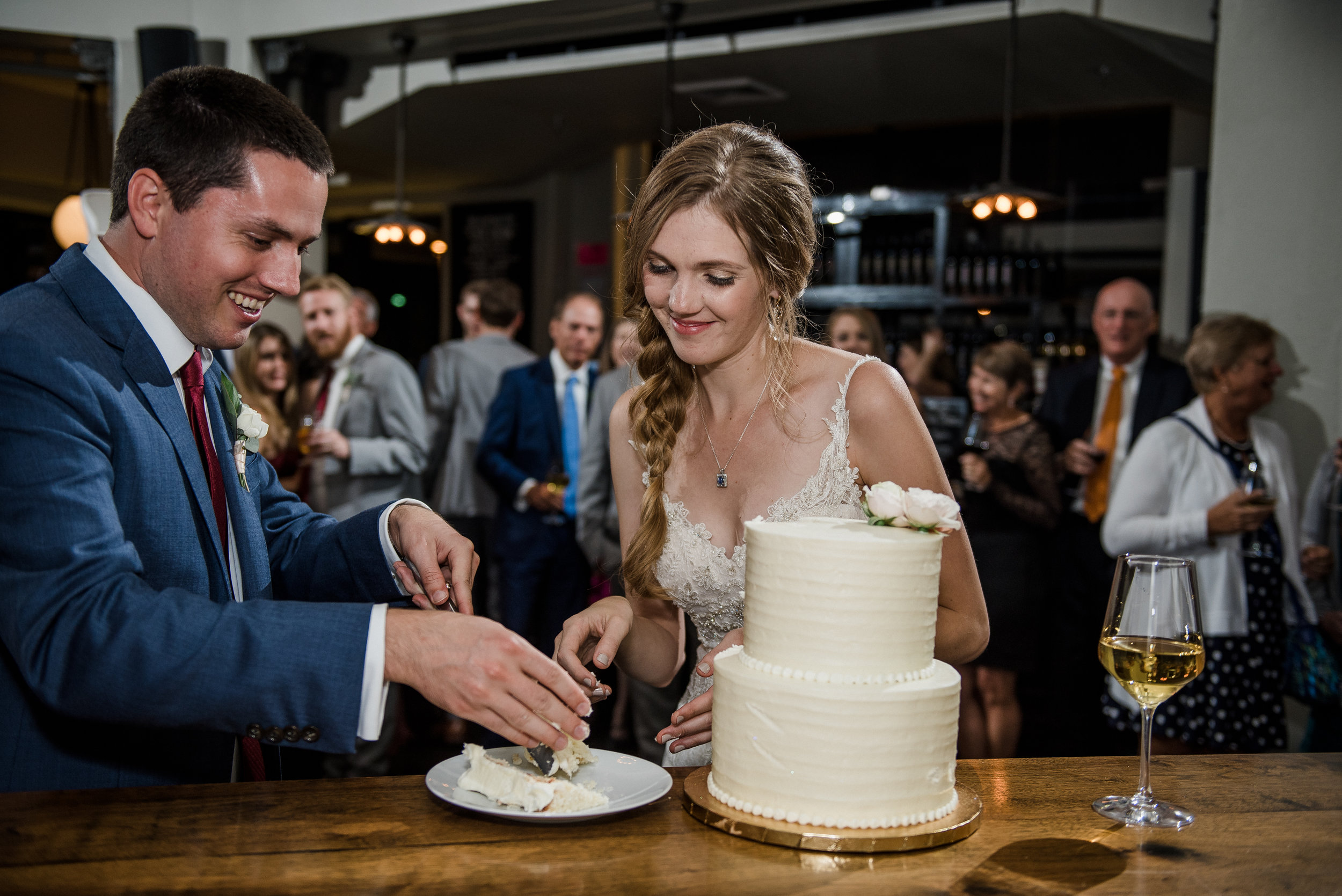 Emily & Scott Wedding | Black Coffee Photo Co 054.jpg
