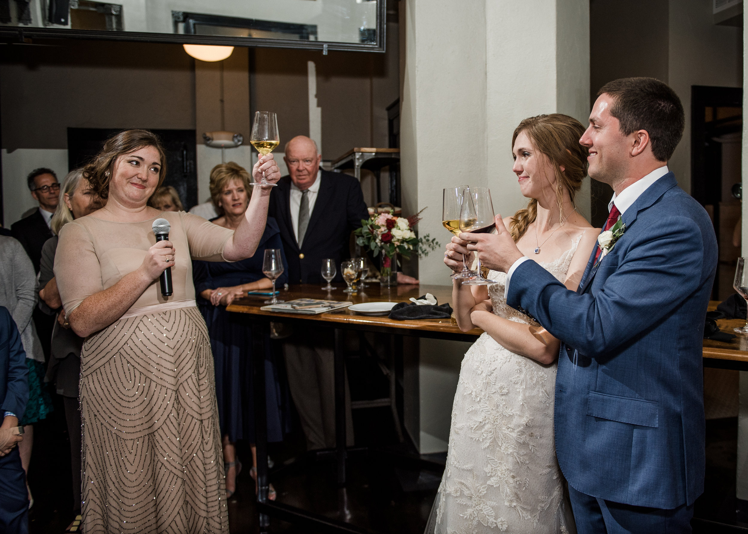 Emily & Scott Wedding | Black Coffee Photo Co 067.jpg