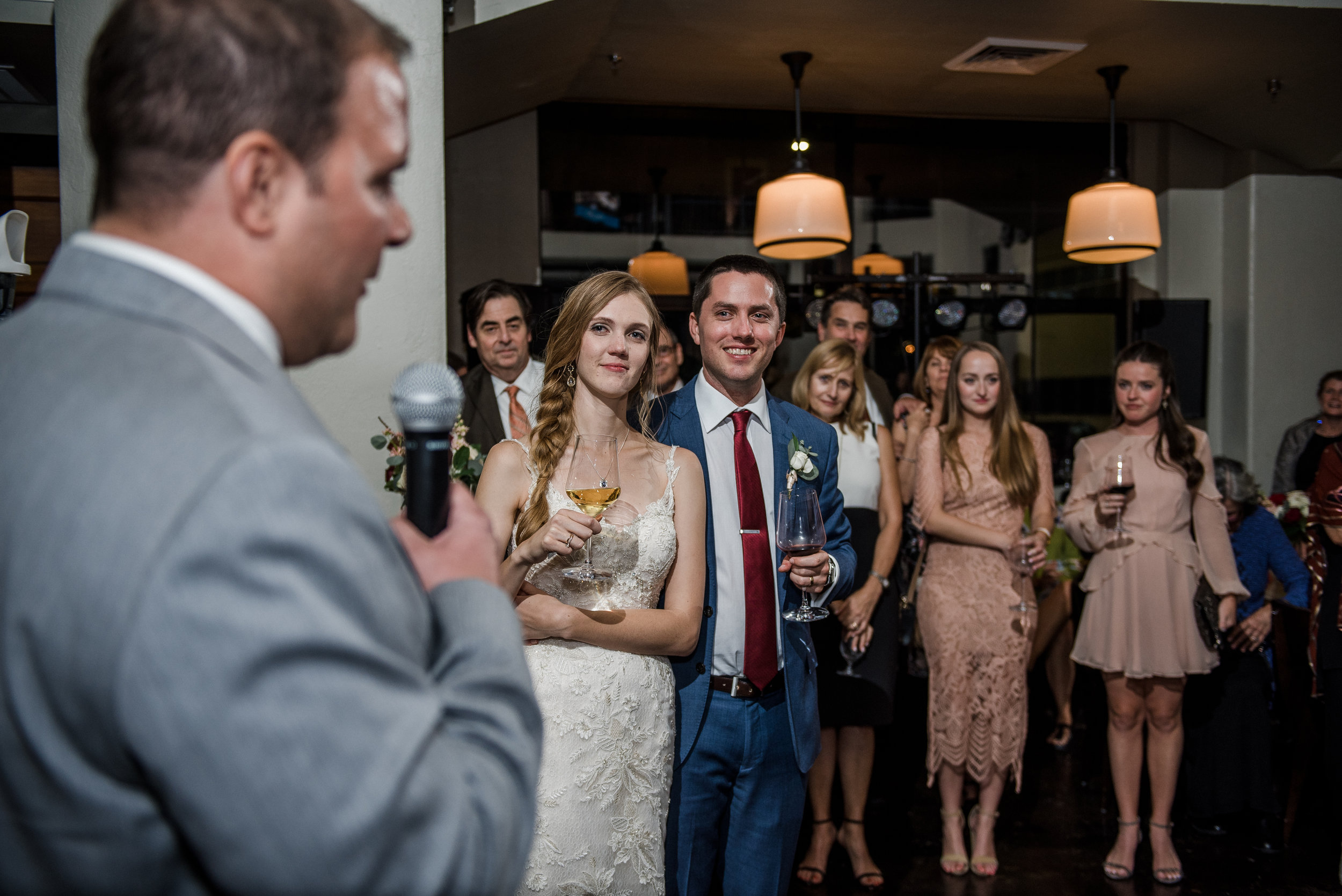 Emily & Scott Wedding | Black Coffee Photo Co 071.jpg