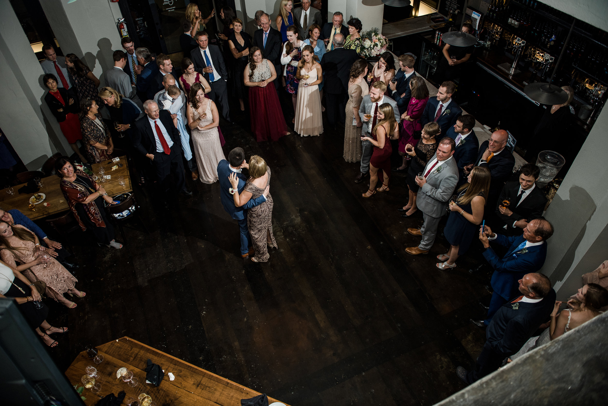 Emily & Scott Wedding | Black Coffee Photo Co 078.jpg