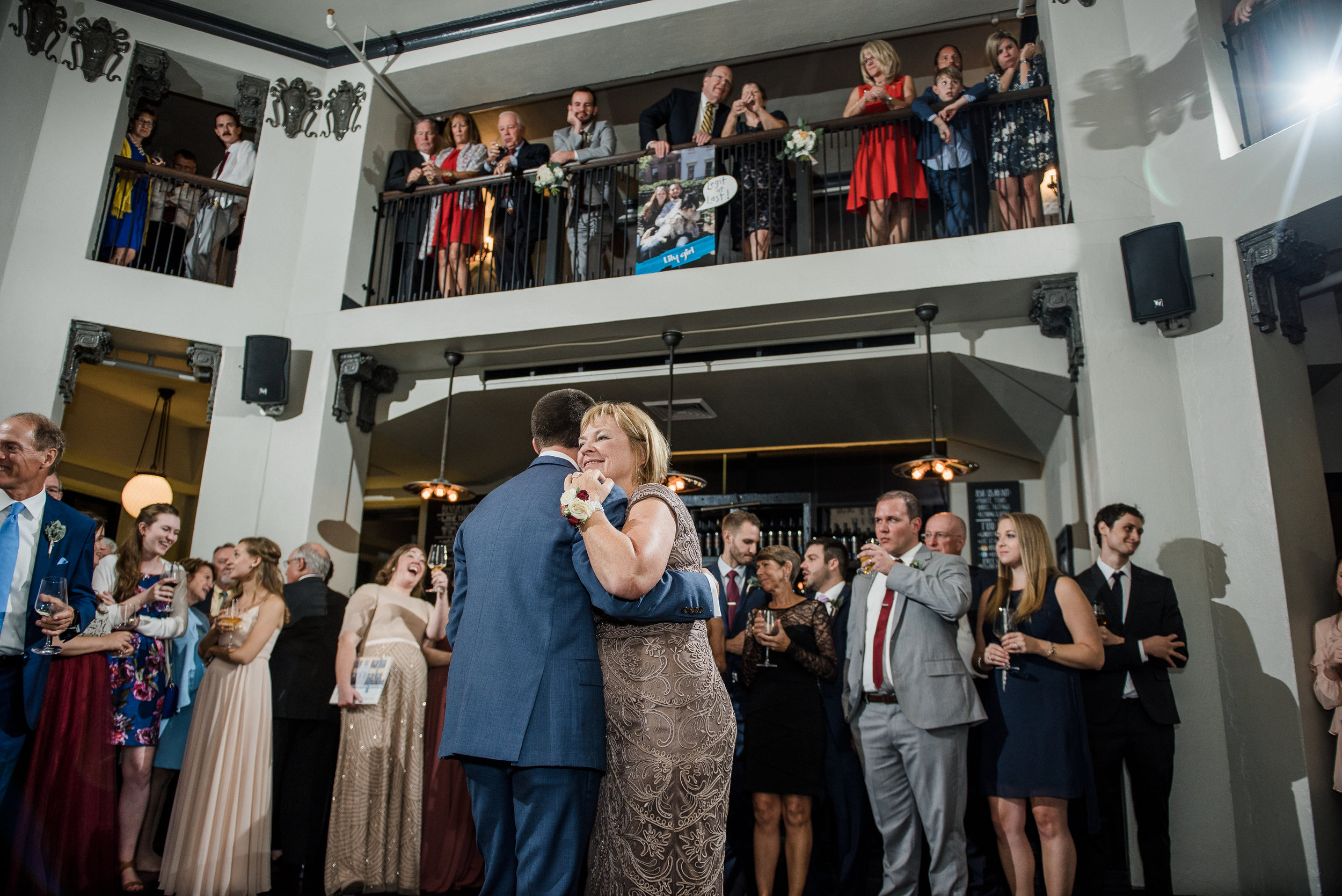 Emily & Scott Wedding | Black Coffee Photo Co 080.jpg