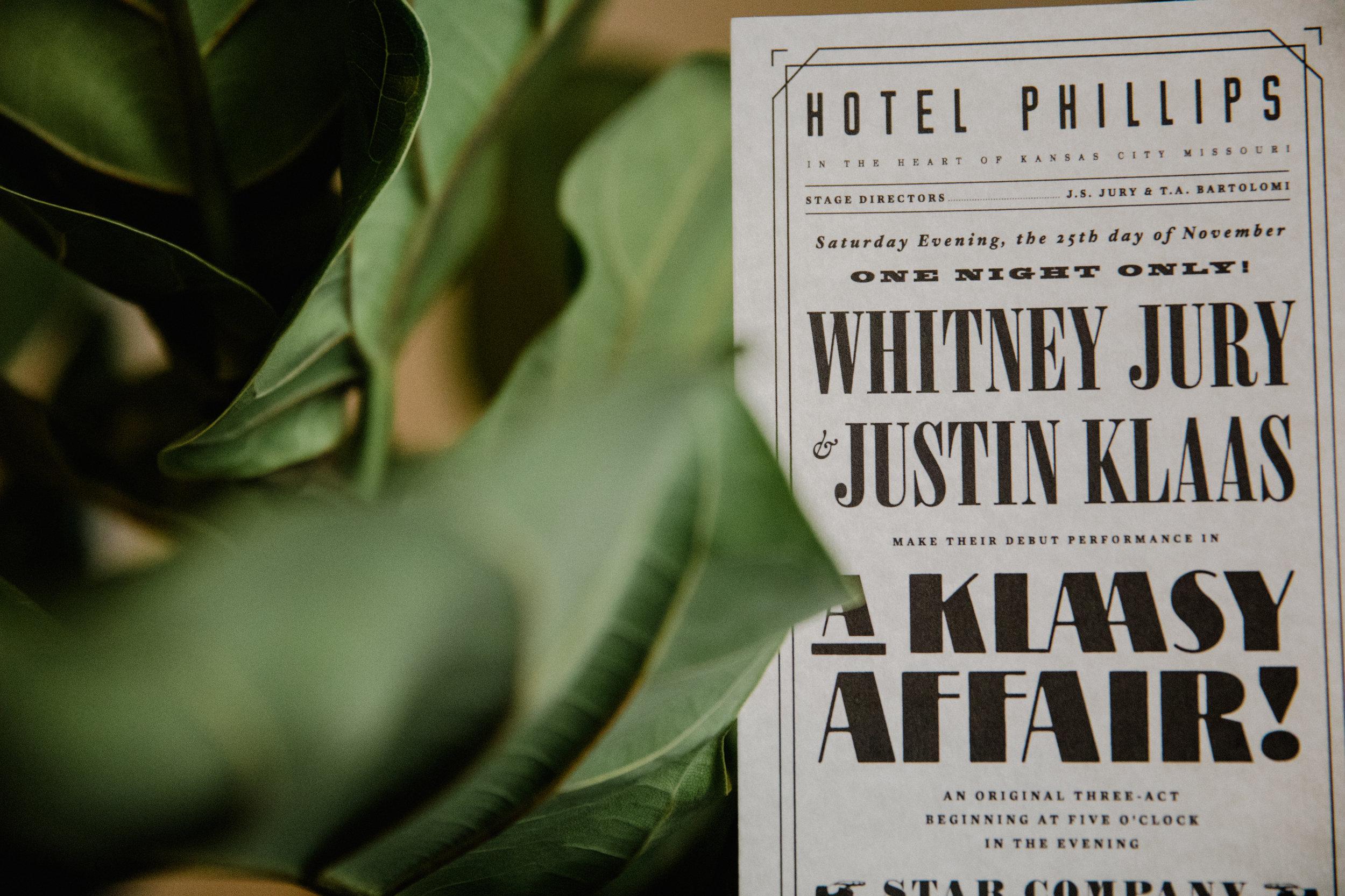 Whtiney & Justin Wedding | Black Coffee Photo Co 001.jpg