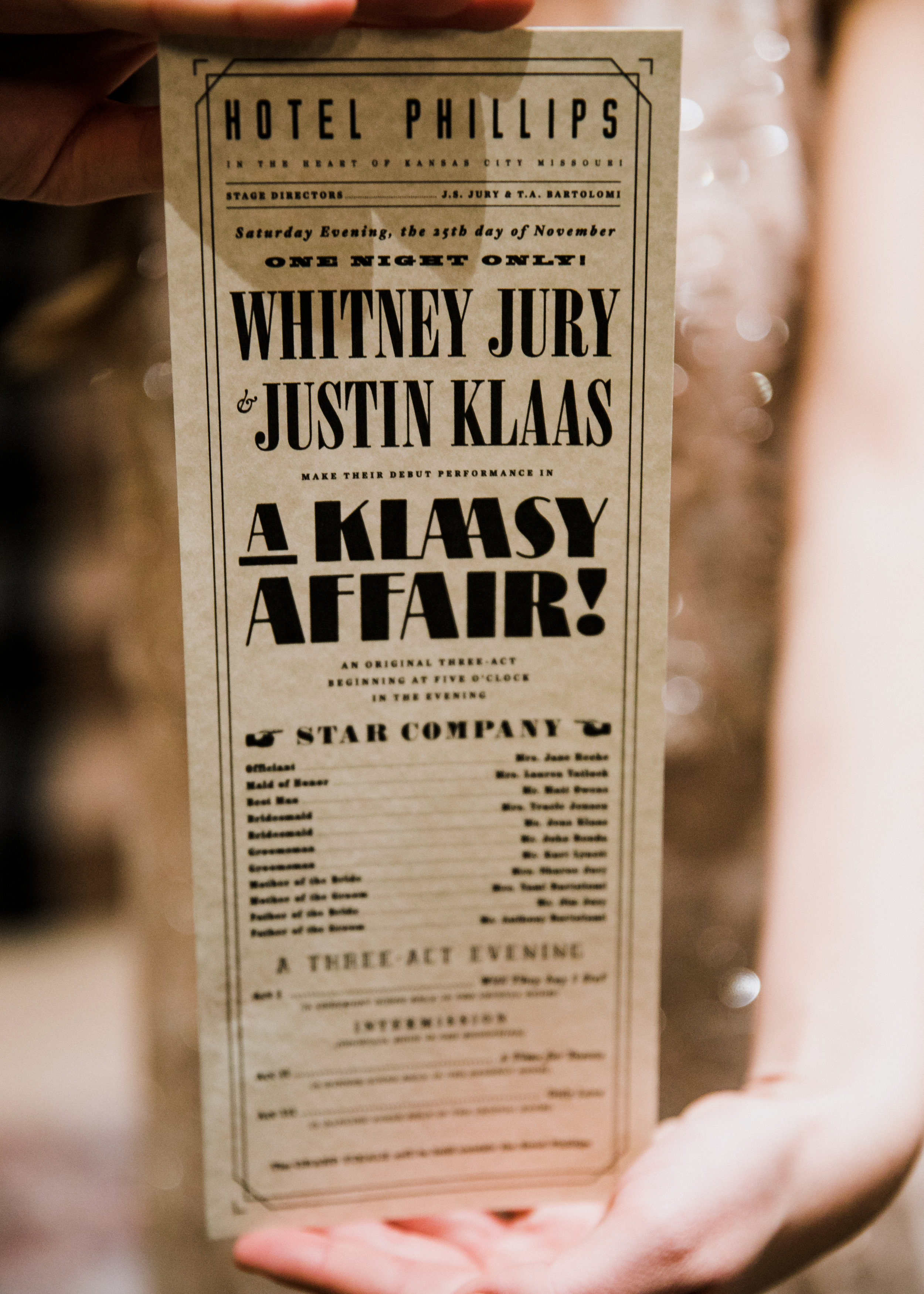 Whtiney & Justin Wedding | Black Coffee Photo Co 013.jpg