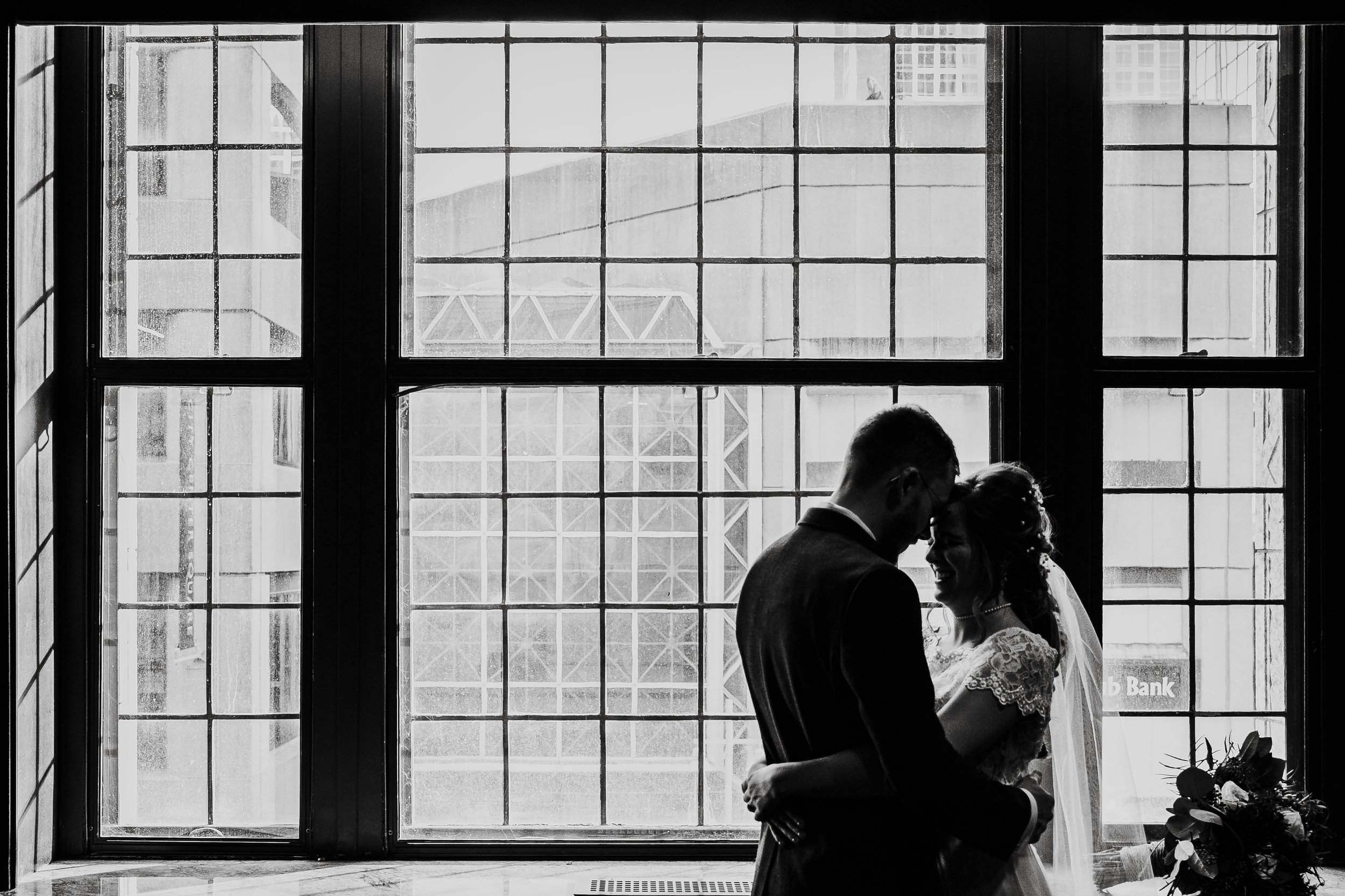 Whtiney & Justin Wedding | Black Coffee Photo Co 015.jpg