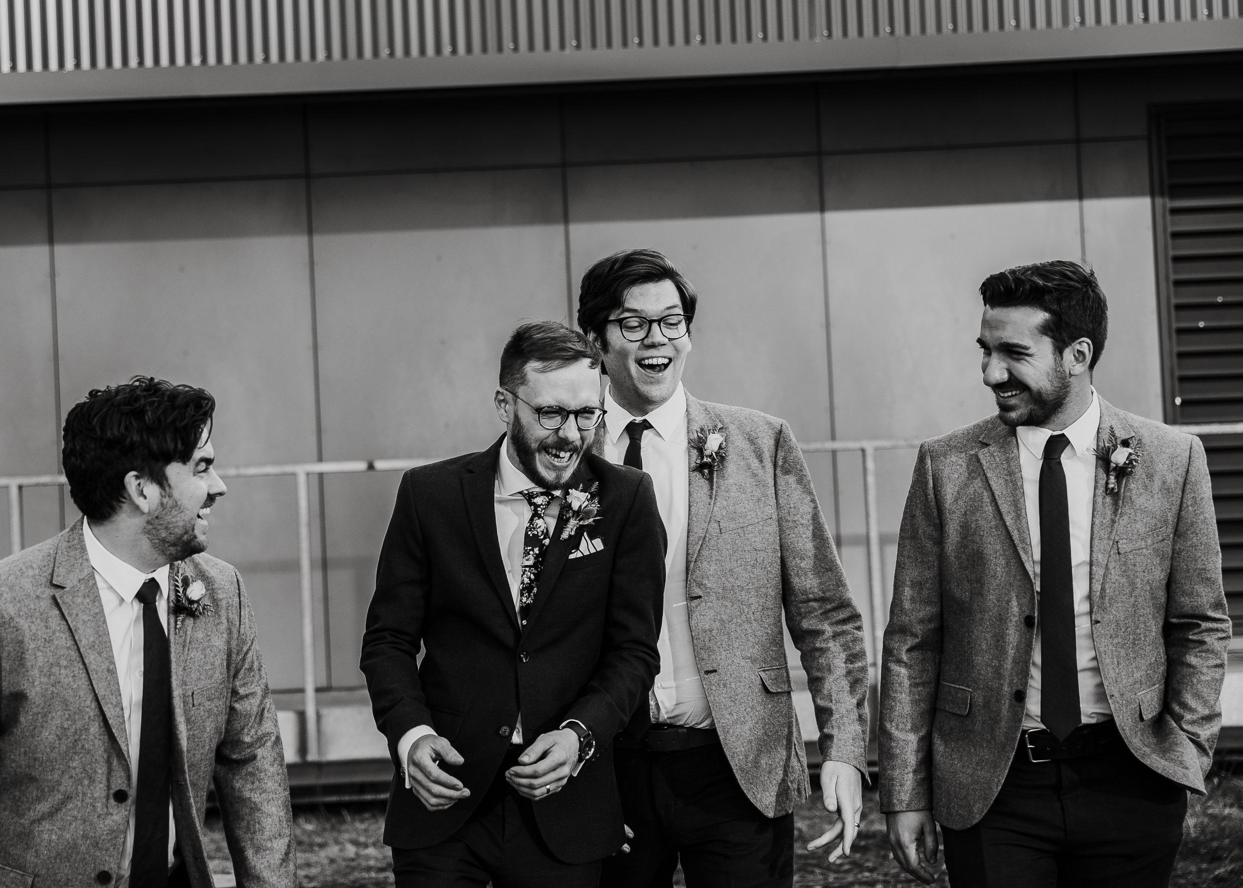 Whtiney & Justin Wedding | Black Coffee Photo Co 017.jpg