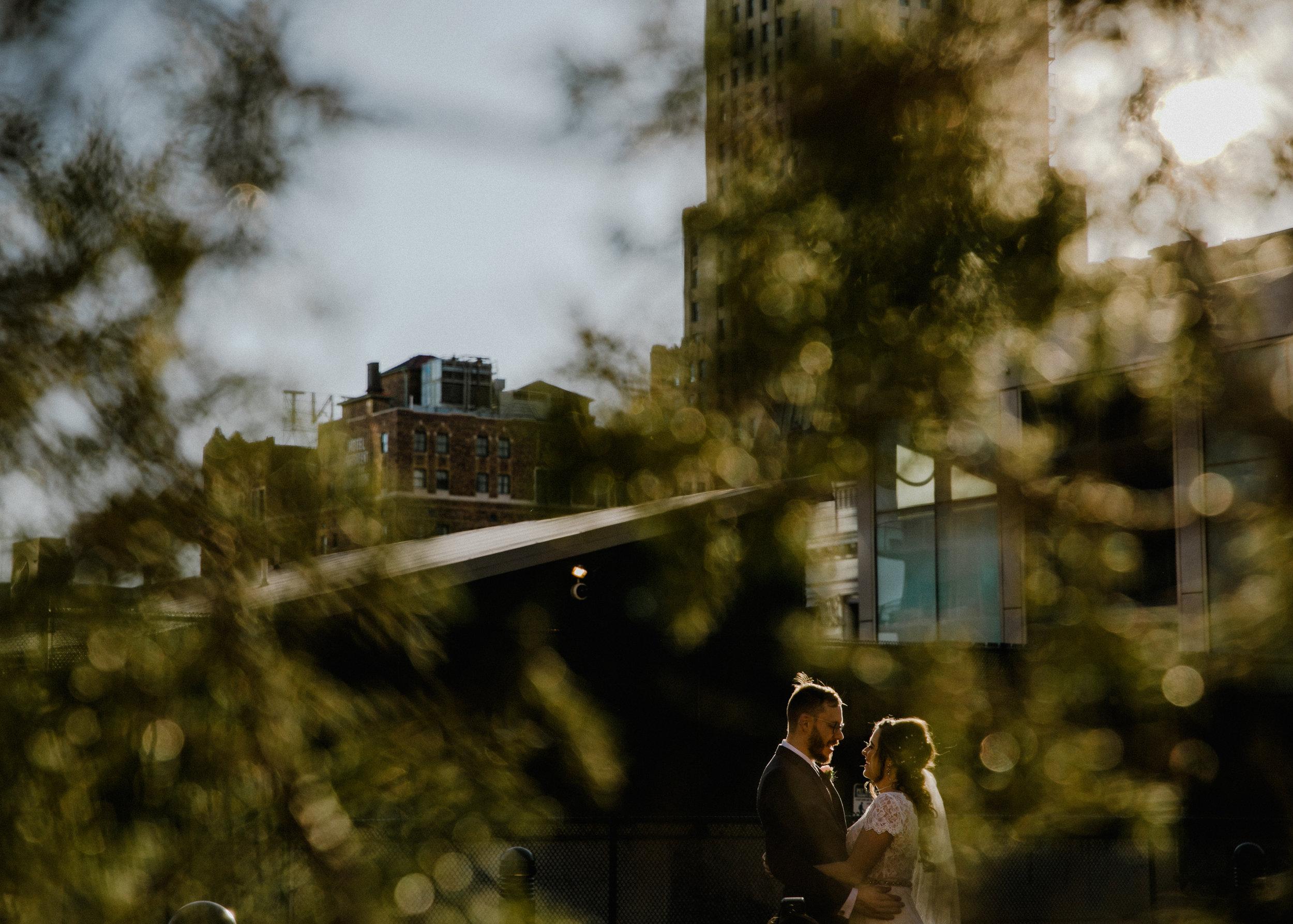 Whtiney & Justin Wedding | Black Coffee Photo Co 022.jpg