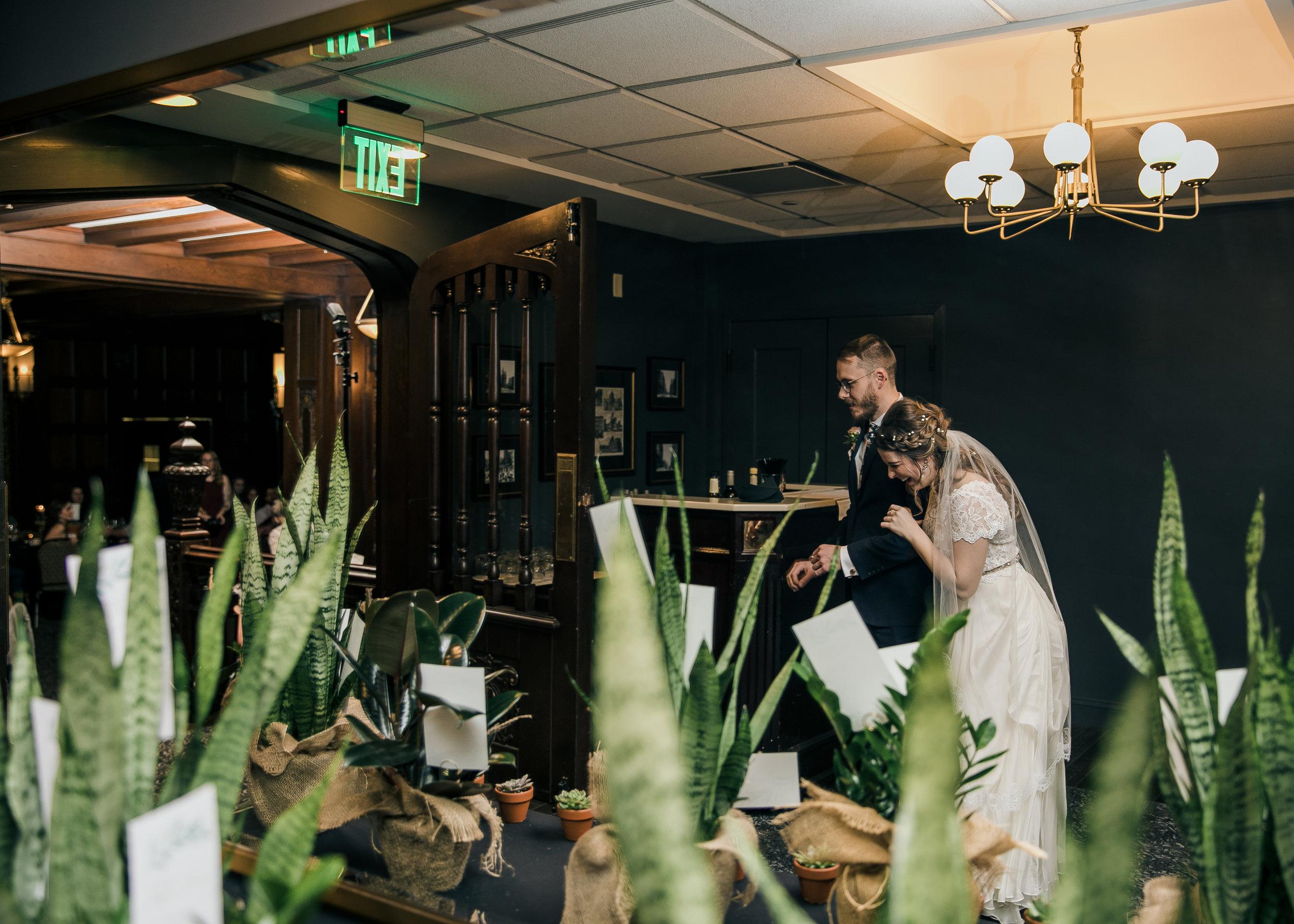 Whtiney & Justin Wedding | Black Coffee Photo Co 033.jpg