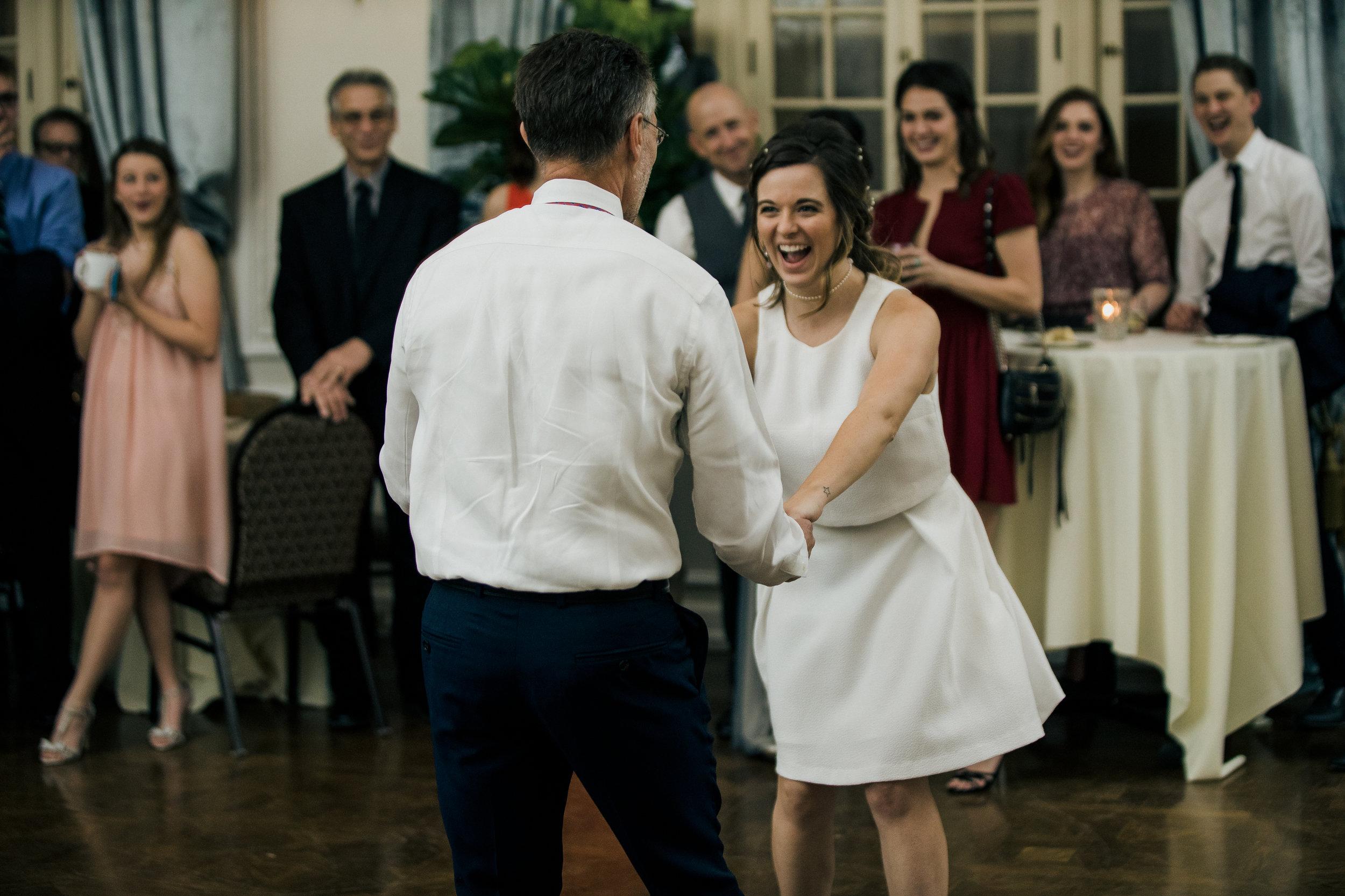 Whtiney & Justin Wedding | Black Coffee Photo Co 044.jpg