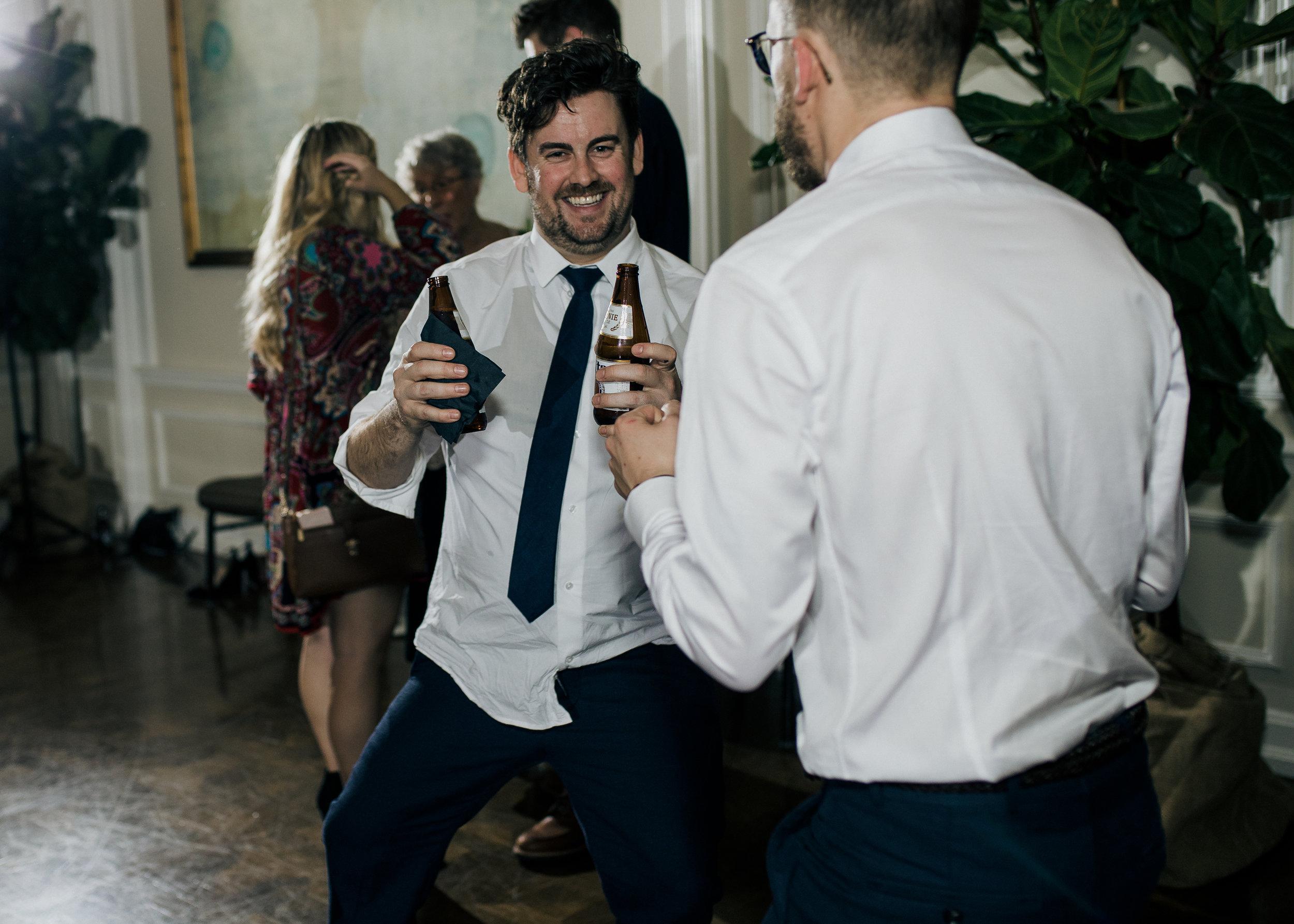 Whtiney & Justin Wedding | Black Coffee Photo Co 050.jpg
