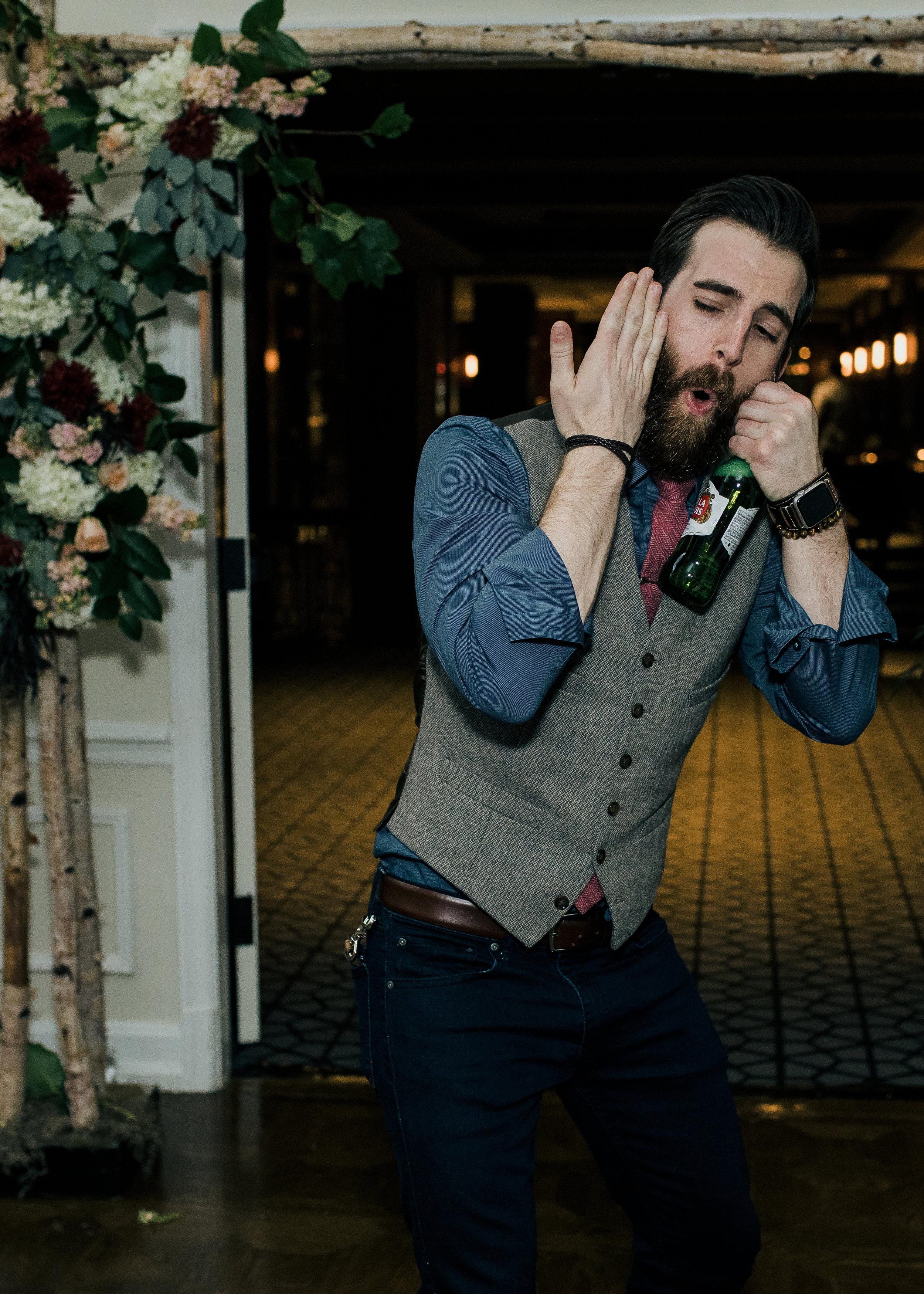 Whtiney & Justin Wedding | Black Coffee Photo Co 055.jpg
