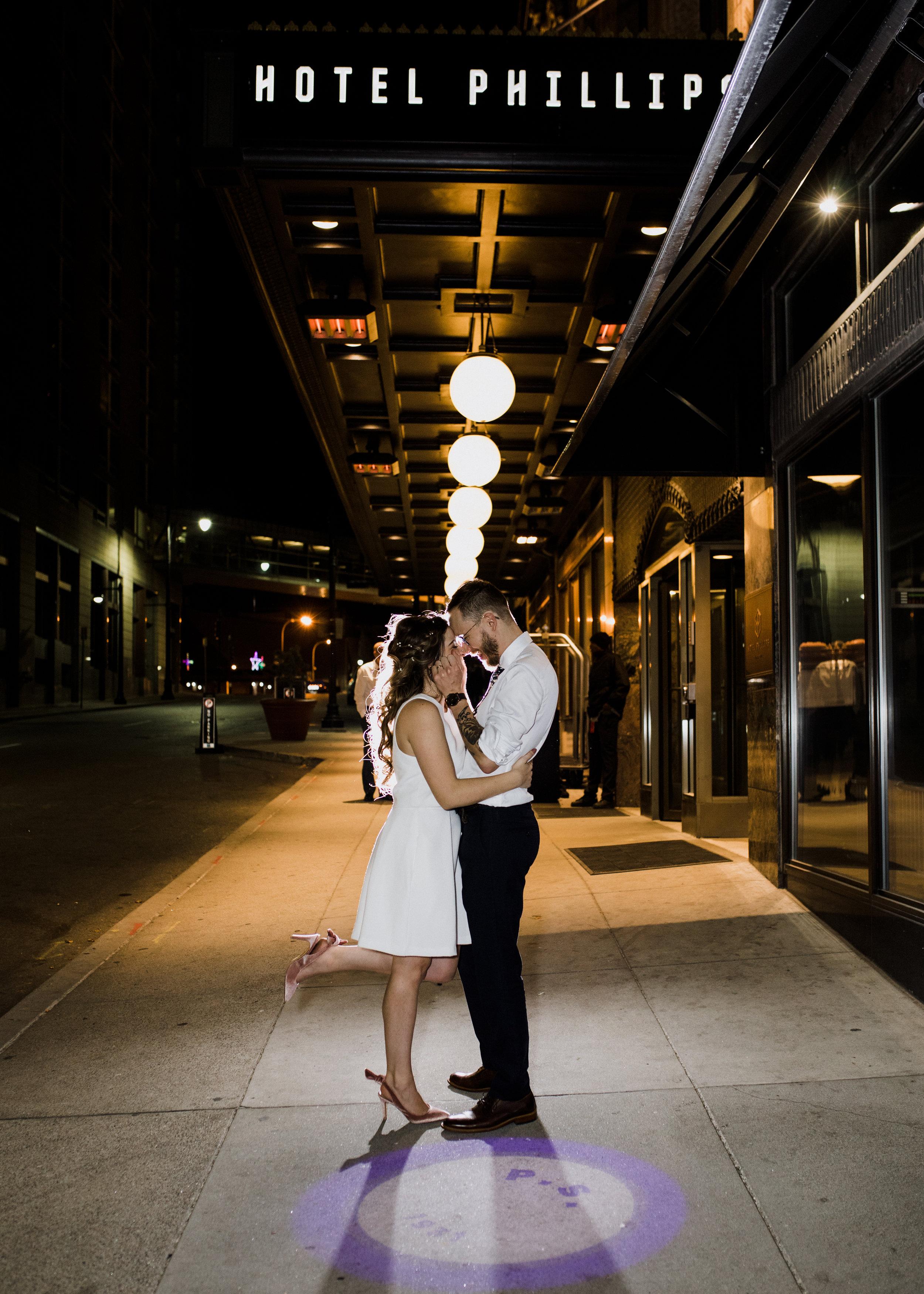 Whtiney & Justin Wedding | Black Coffee Photo Co 063.jpg