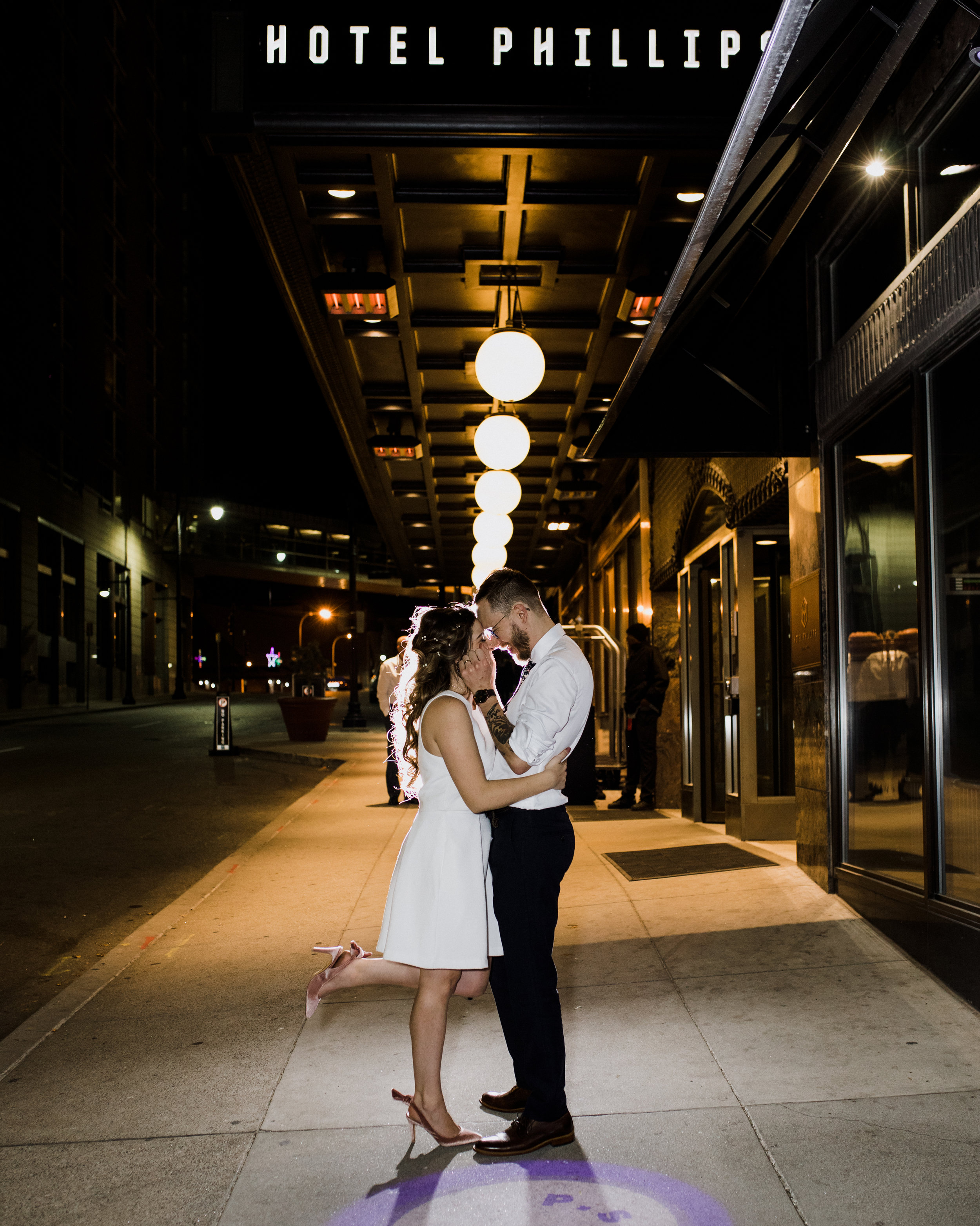 Whtiney & Justin Wedding | Black Coffee Photo Co 064.jpg