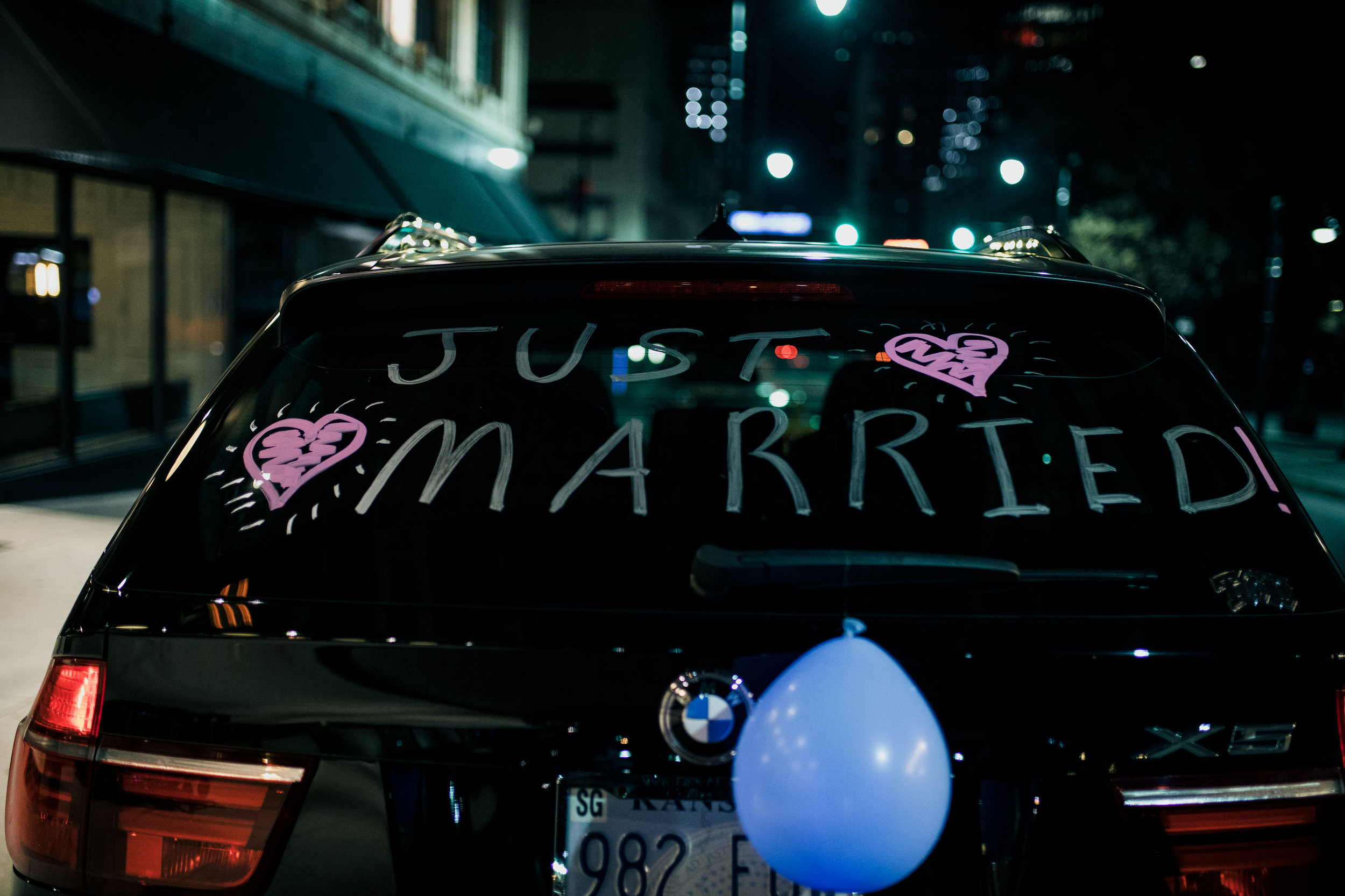 Whtiney & Justin Wedding | Black Coffee Photo Co 066.jpg