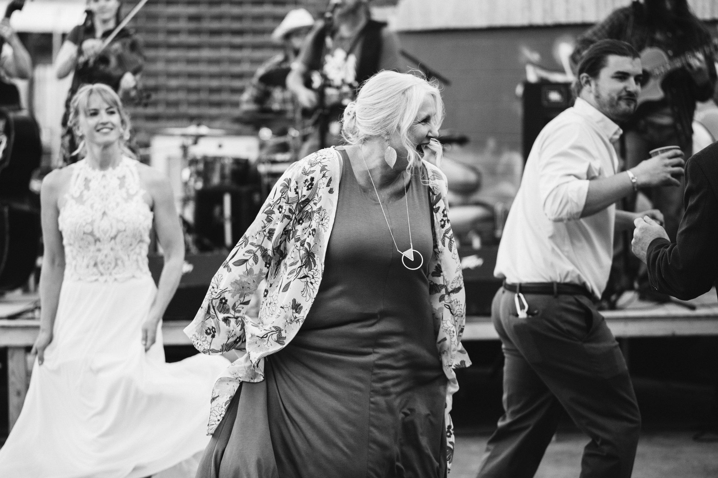 Aryn & Spencer | KC Autoworx Wedding | Black Coffee Photo Co 15.jpg