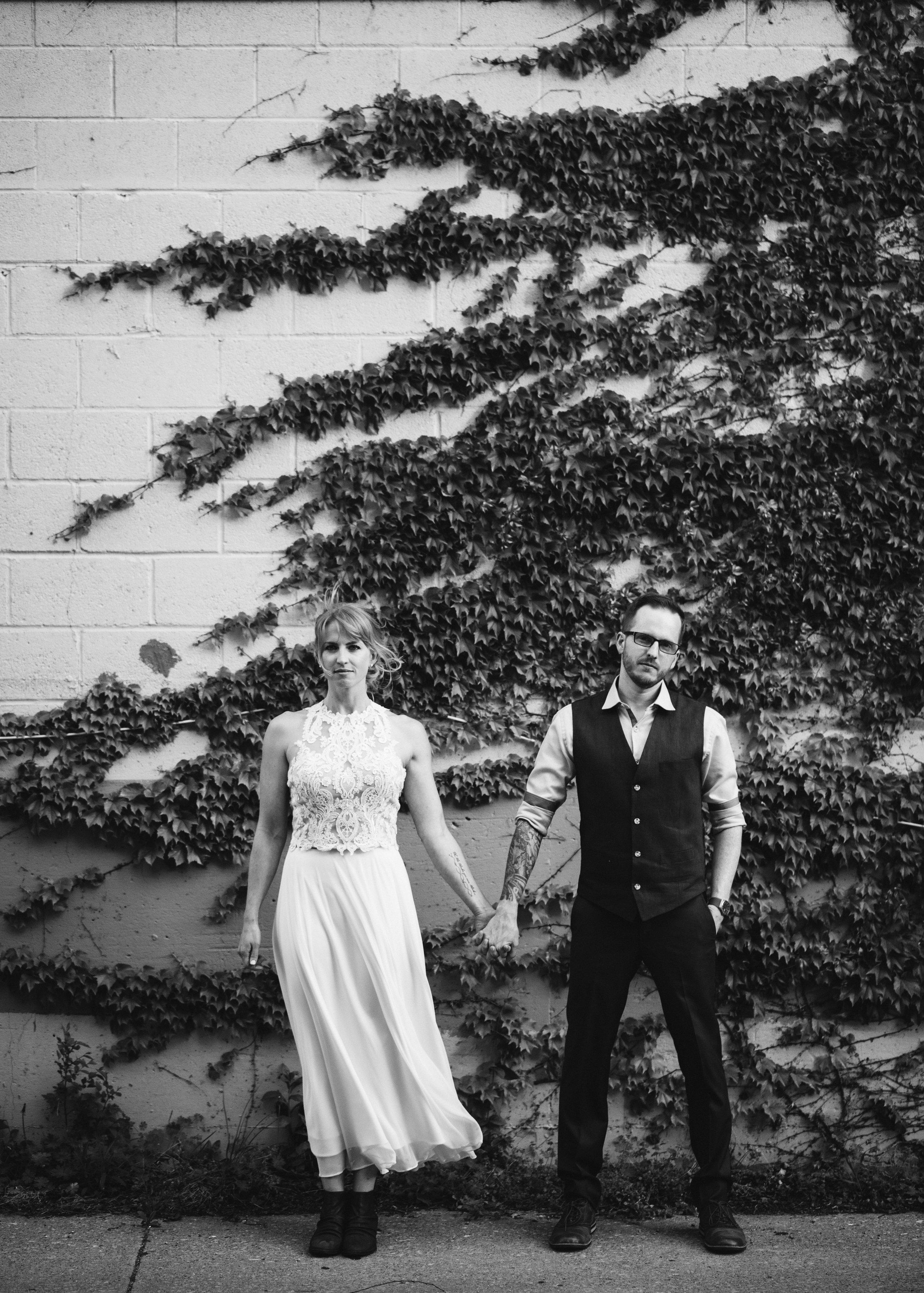 Aryn & Spencer | KC Autoworx Wedding | Black Coffee Photo Co 21.jpg
