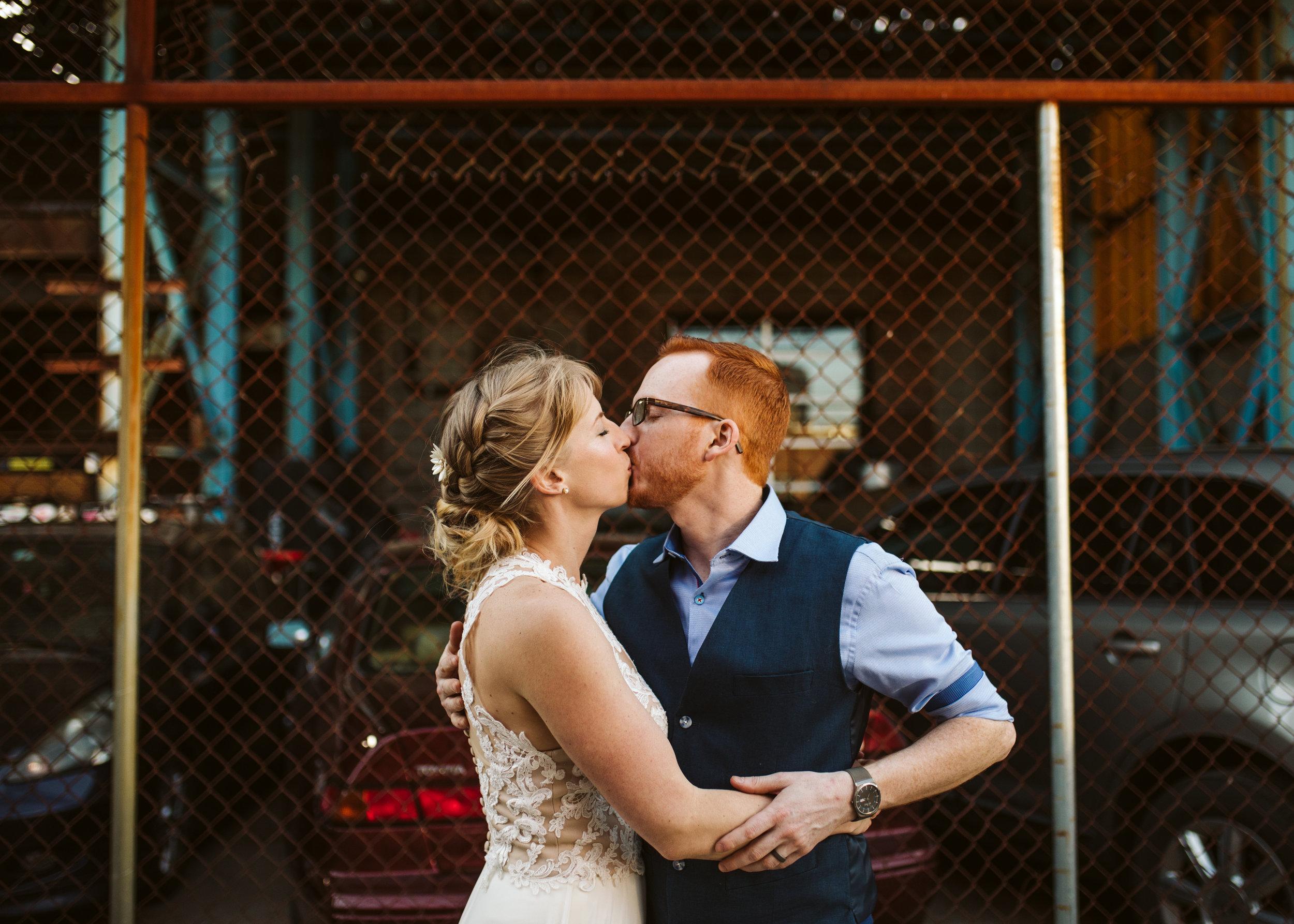Aryn & Spencer | KC Autoworx Wedding | Black Coffee Photo Co 33.jpg