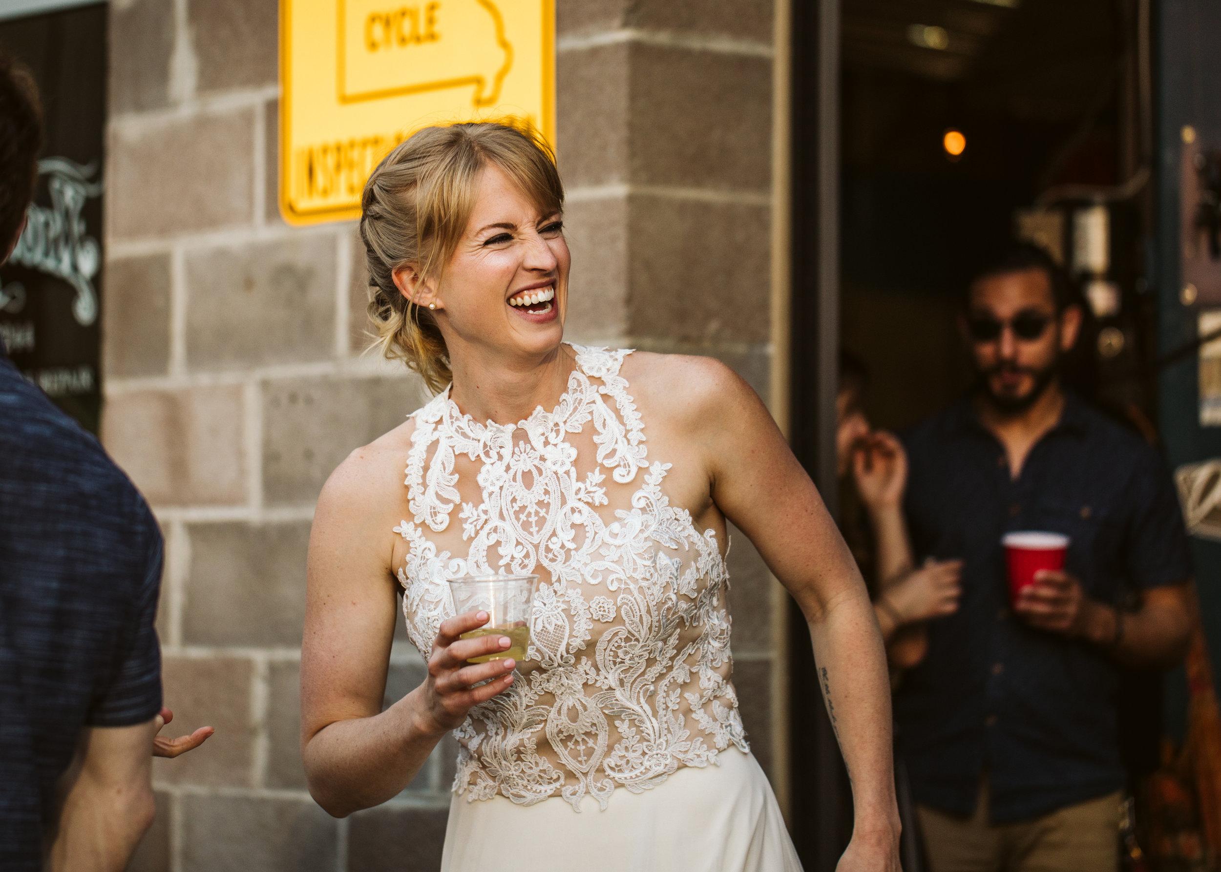 Aryn & Spencer | KC Autoworx Wedding | Black Coffee Photo Co 34.jpg