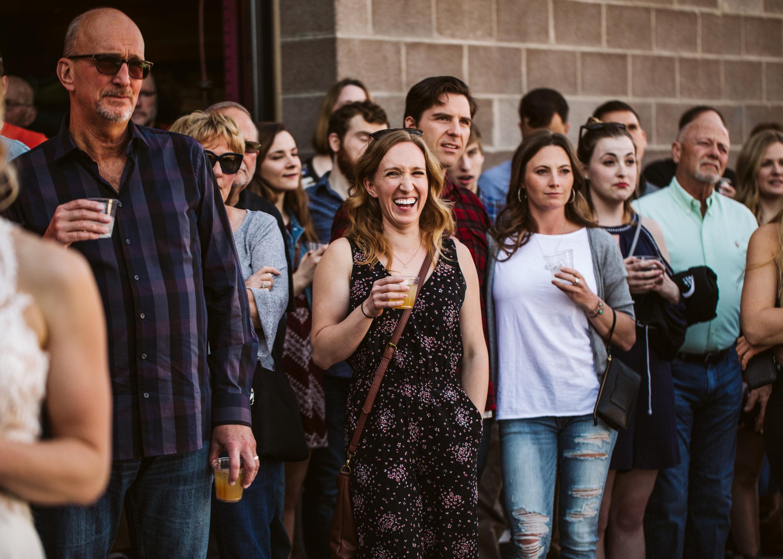 Aryn & Spencer | KC Autoworx Wedding | Black Coffee Photo Co 46.jpg