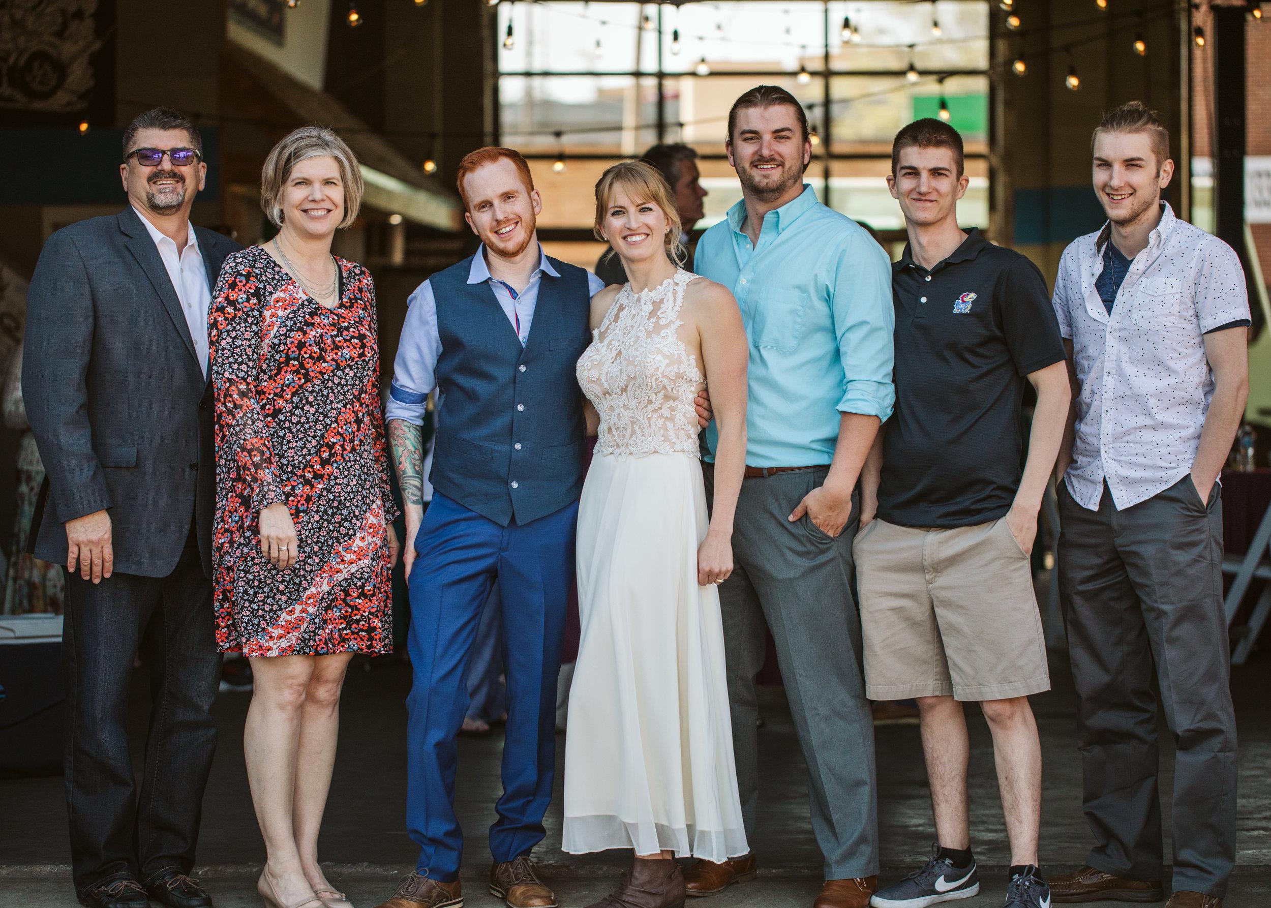 Aryn & Spencer | KC Autoworx Wedding | Black Coffee Photo Co 56.jpg