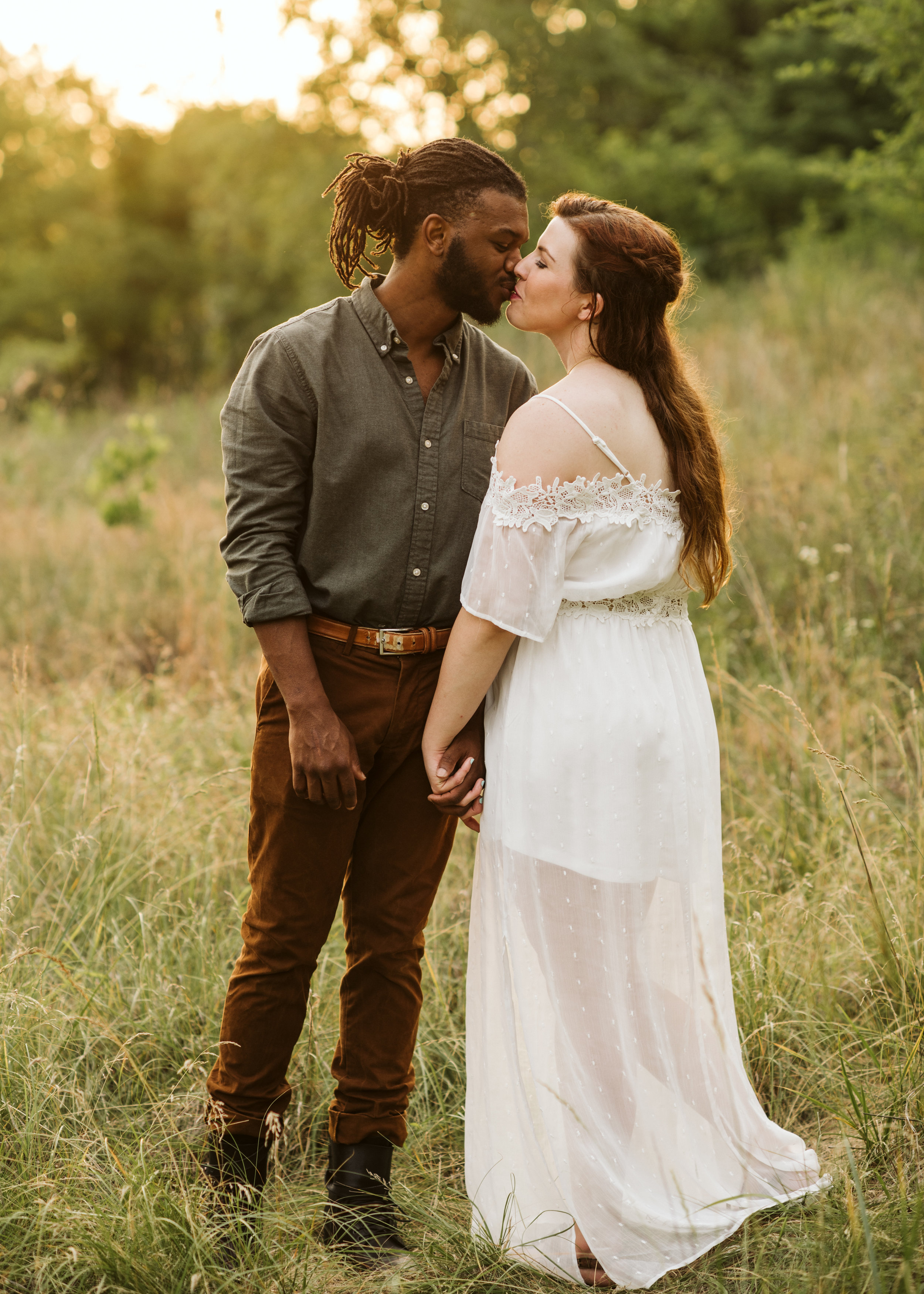 Emily & Sharaden Engagement Blog | Black Coffee Photo Co 02.jpg