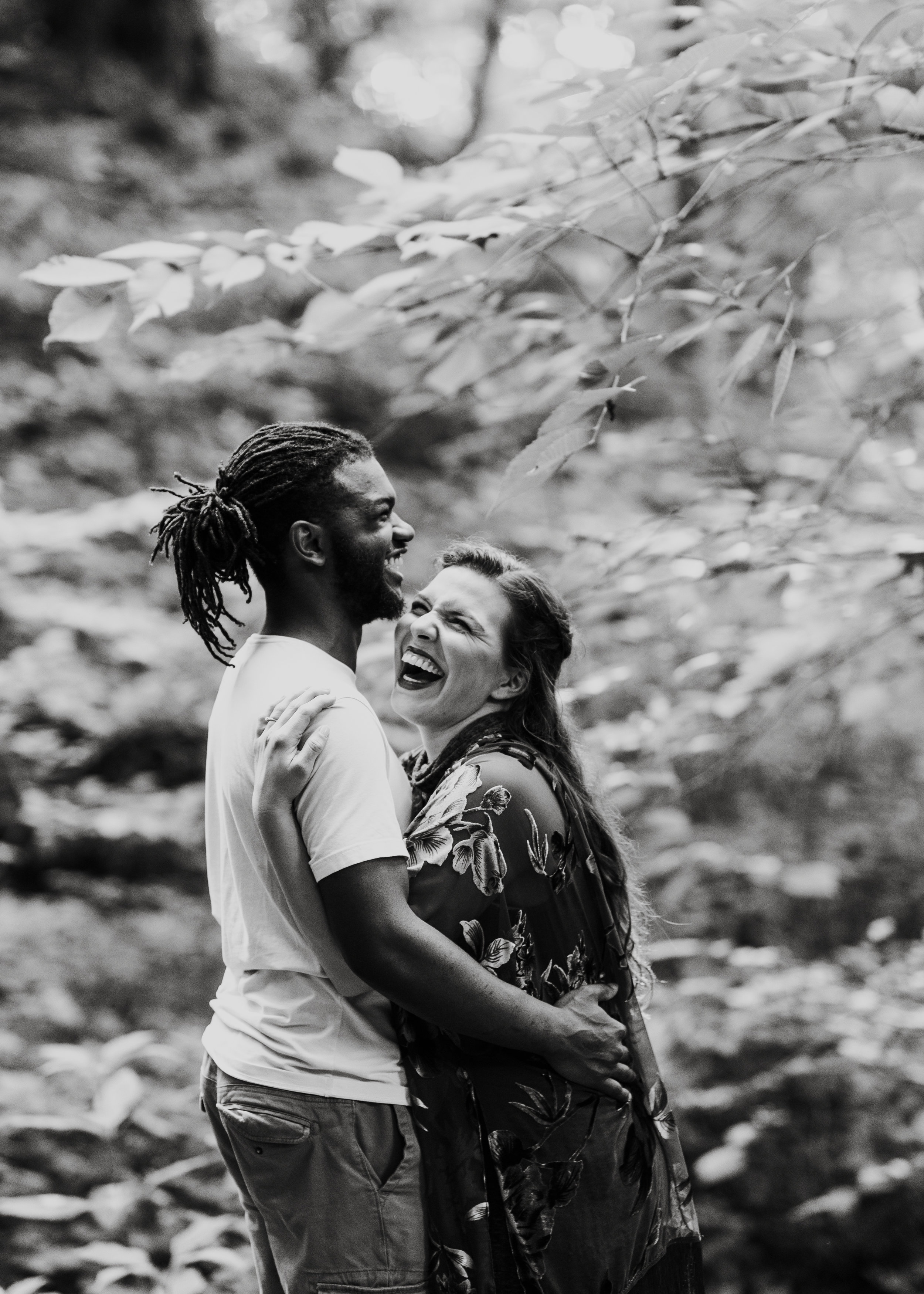 Emily & Sharaden Engagement Blog | Black Coffee Photo Co 10.jpg