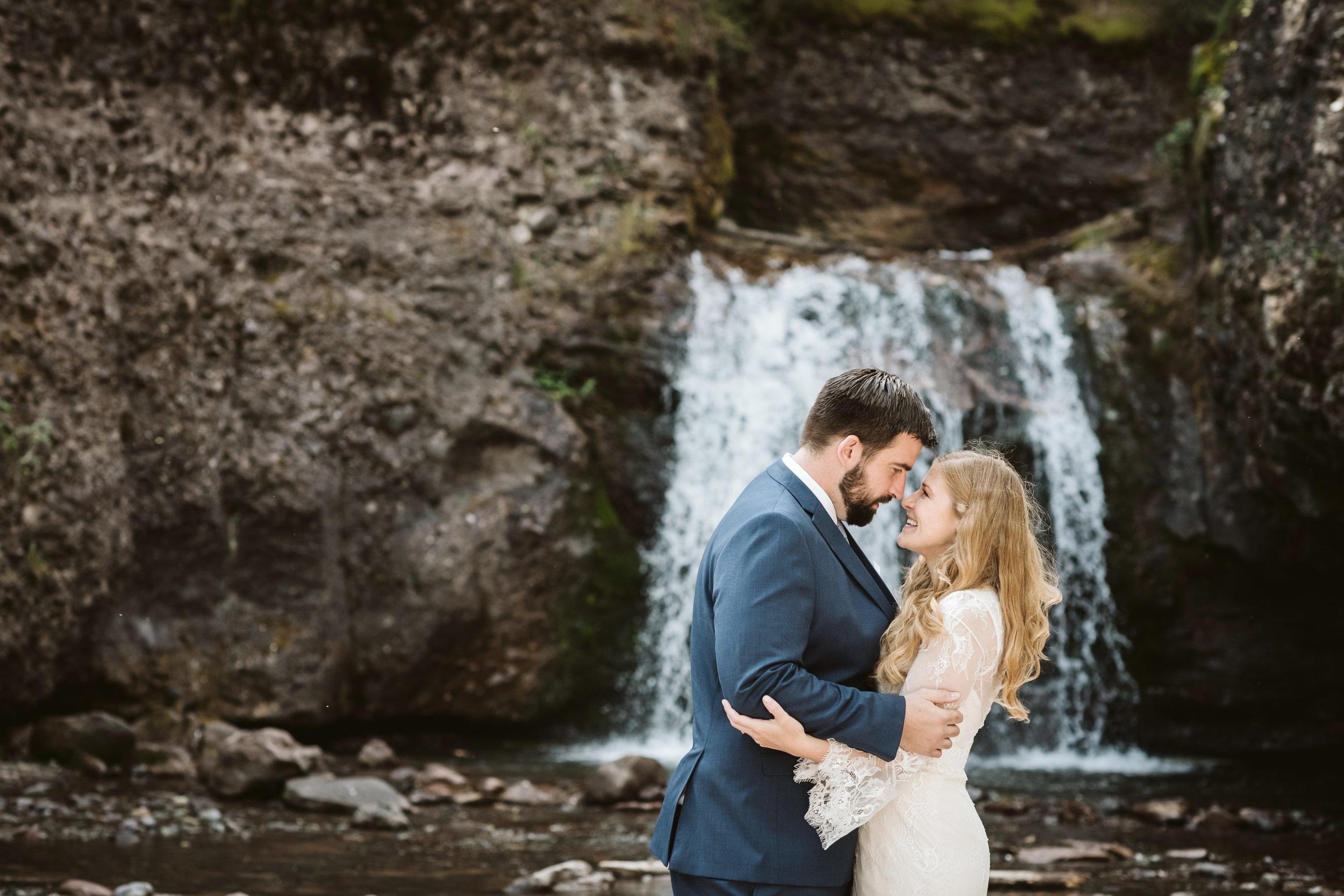 Colorado+Mountain+Wedding