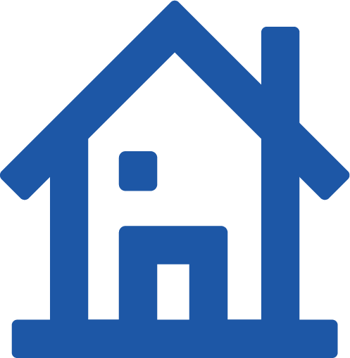 kinwell icons_screen_blue_house.png